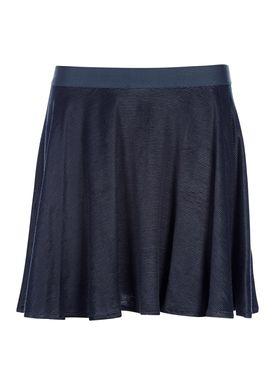 Stig P - Skirt - Faria - Navy