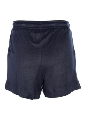 Stig P - Shorts - Apio - Navy