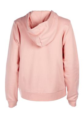 Stig P - Sweatshirt - Nova Sweatshirt - Rosa
