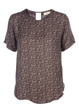 Stig P - Top - Adis Top - Liberty Flower