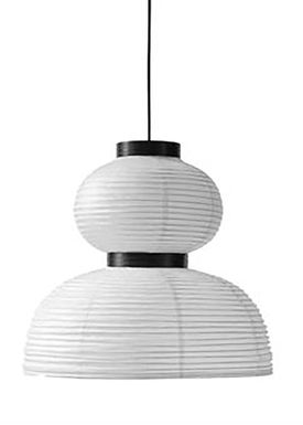&tradition - Lampe - Formakami Pendant - JH4