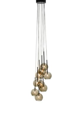 &tradition - Lampe - Ice Chandelier 9 - SR6