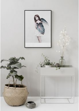 ViSSEVASSE - Poster - Vee Speers Thirteen Series - Untitled #2