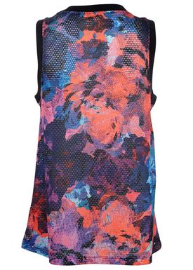 Finders Keepers - Top - We Are Nowhere Top Print - Print