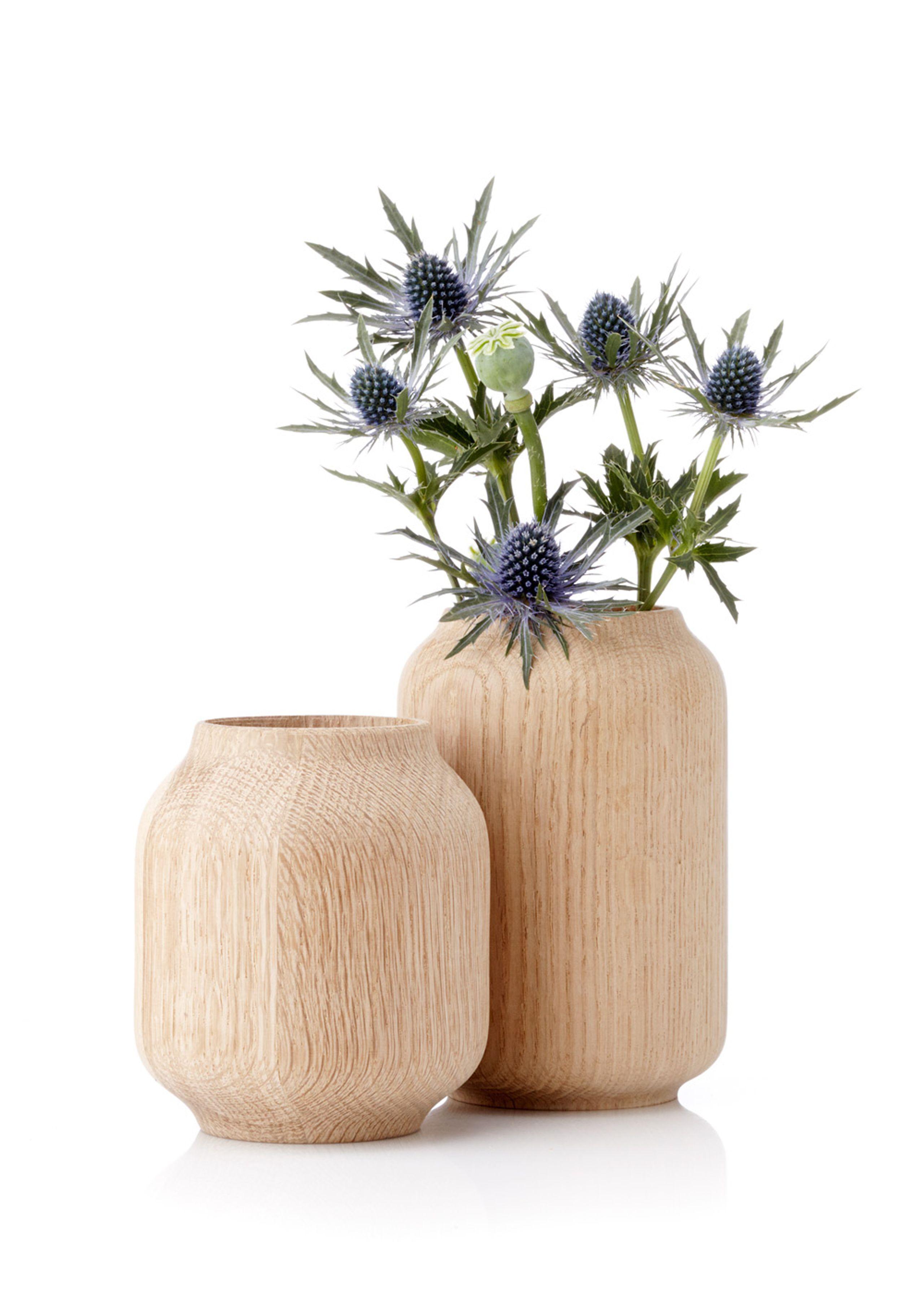 Applicata Poppy Vase : poppy vase vase applicata ~ Michelbontemps.com Haus und Dekorationen