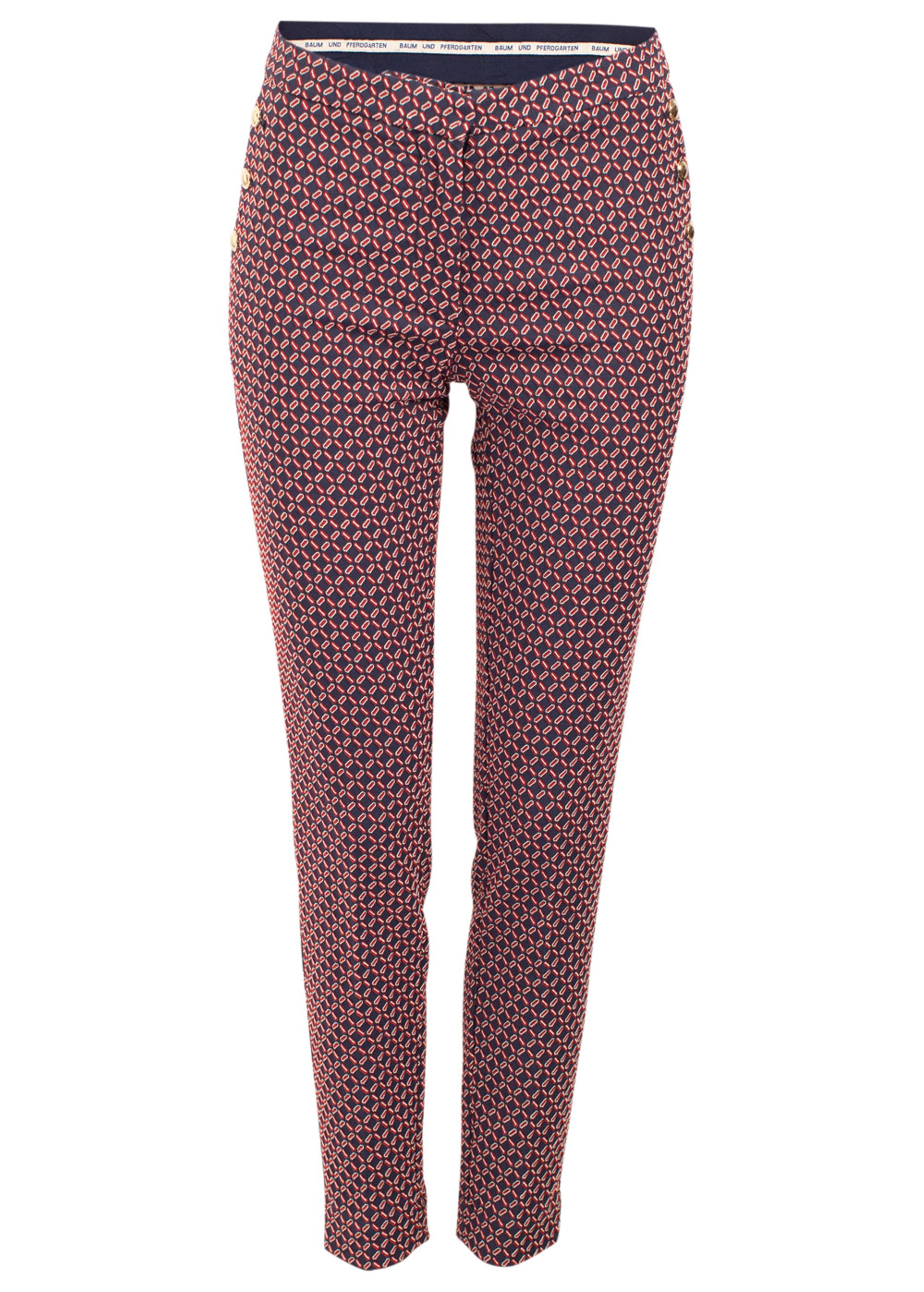 Nara pants