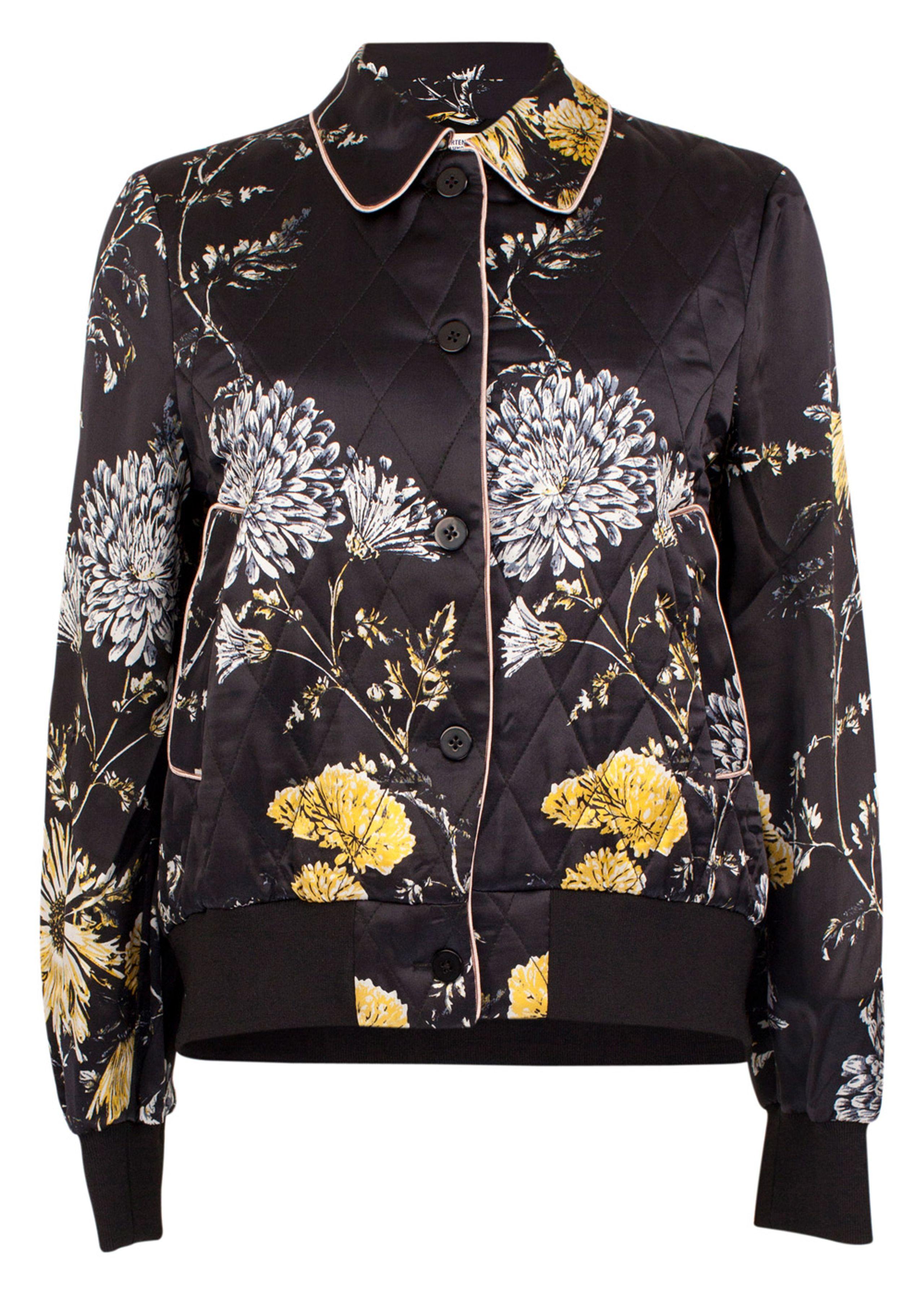 Betsey jacket