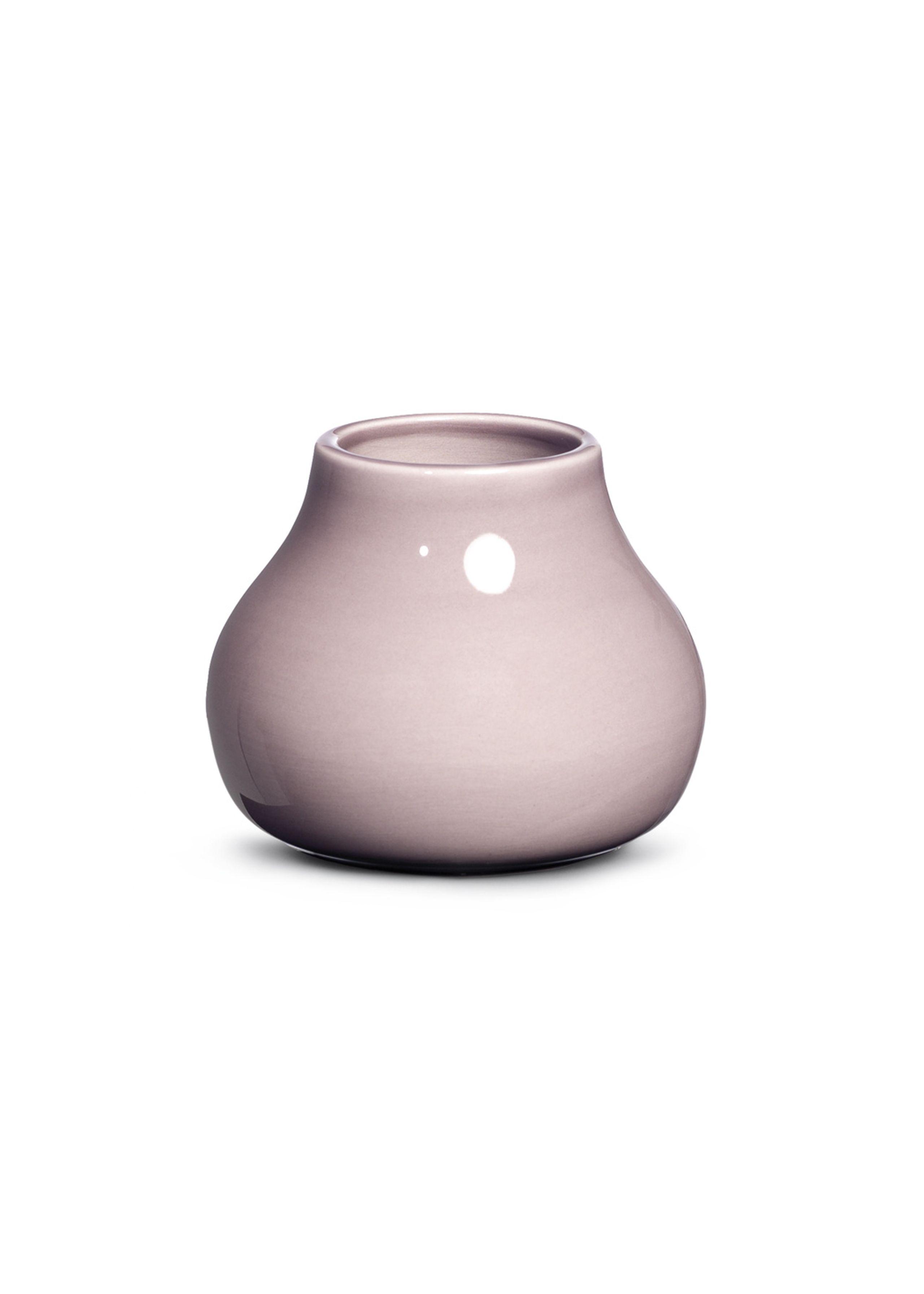 Botanica mini vase
