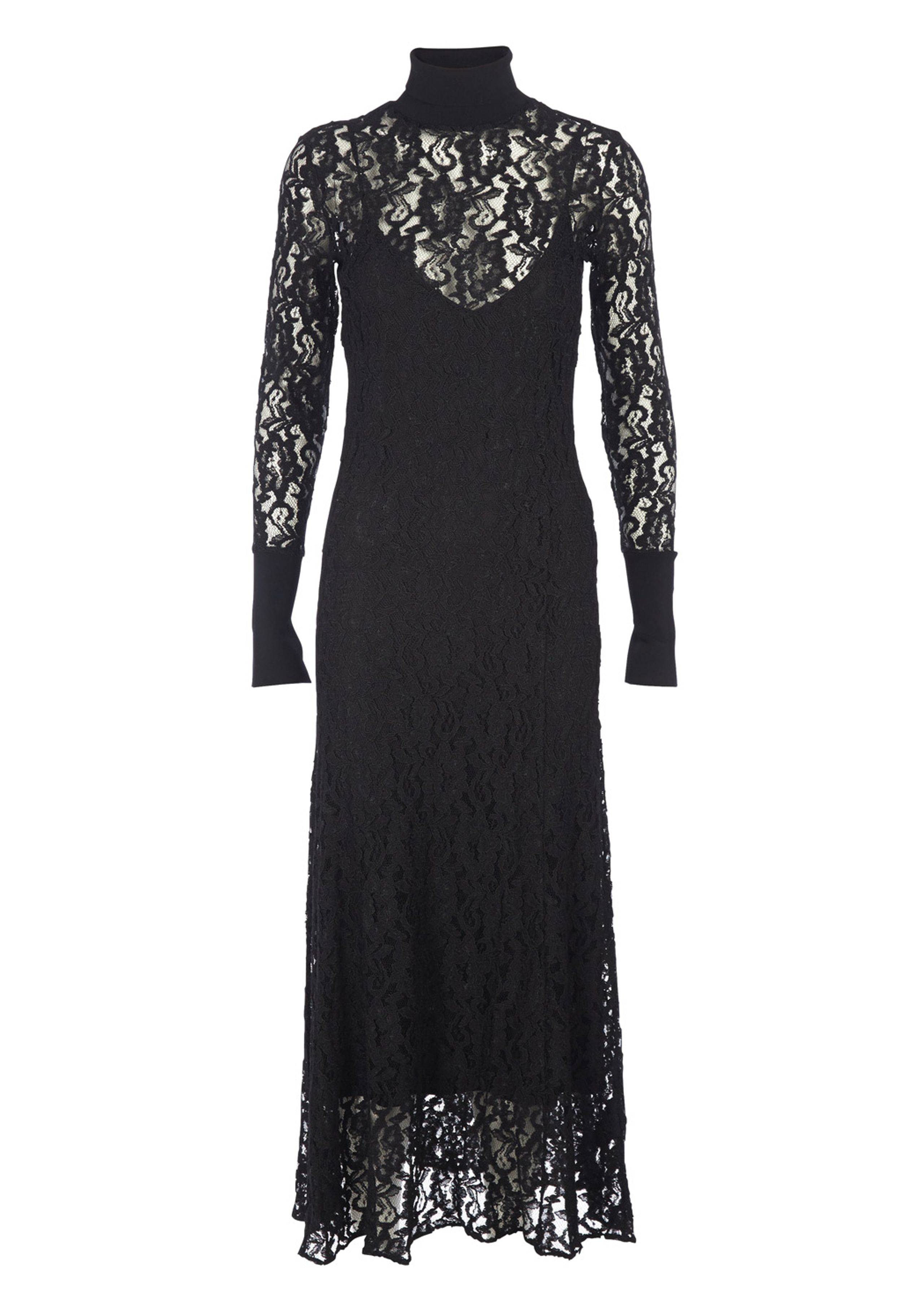 By malene birger kjole palomos sort 1637606.jpeg