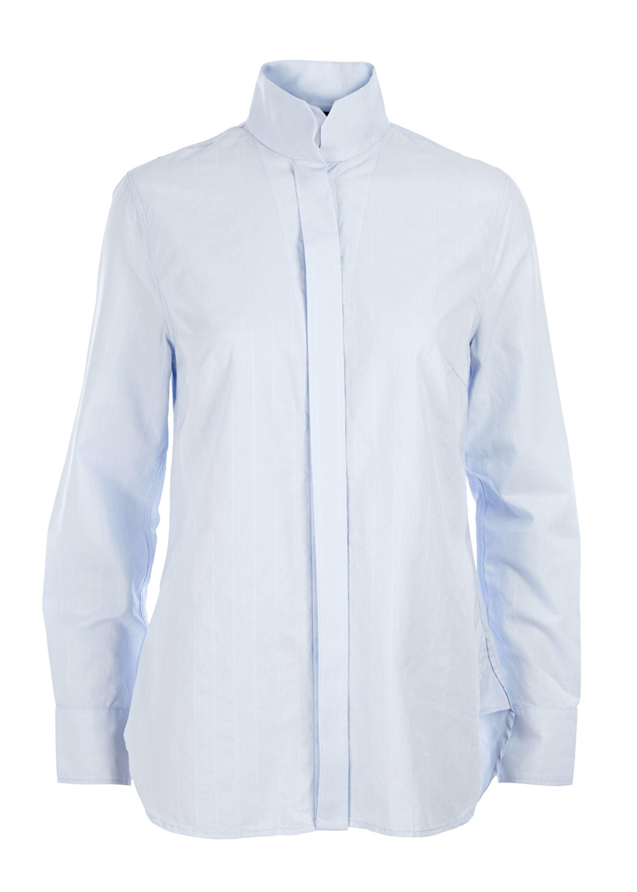 Rana basic shirt