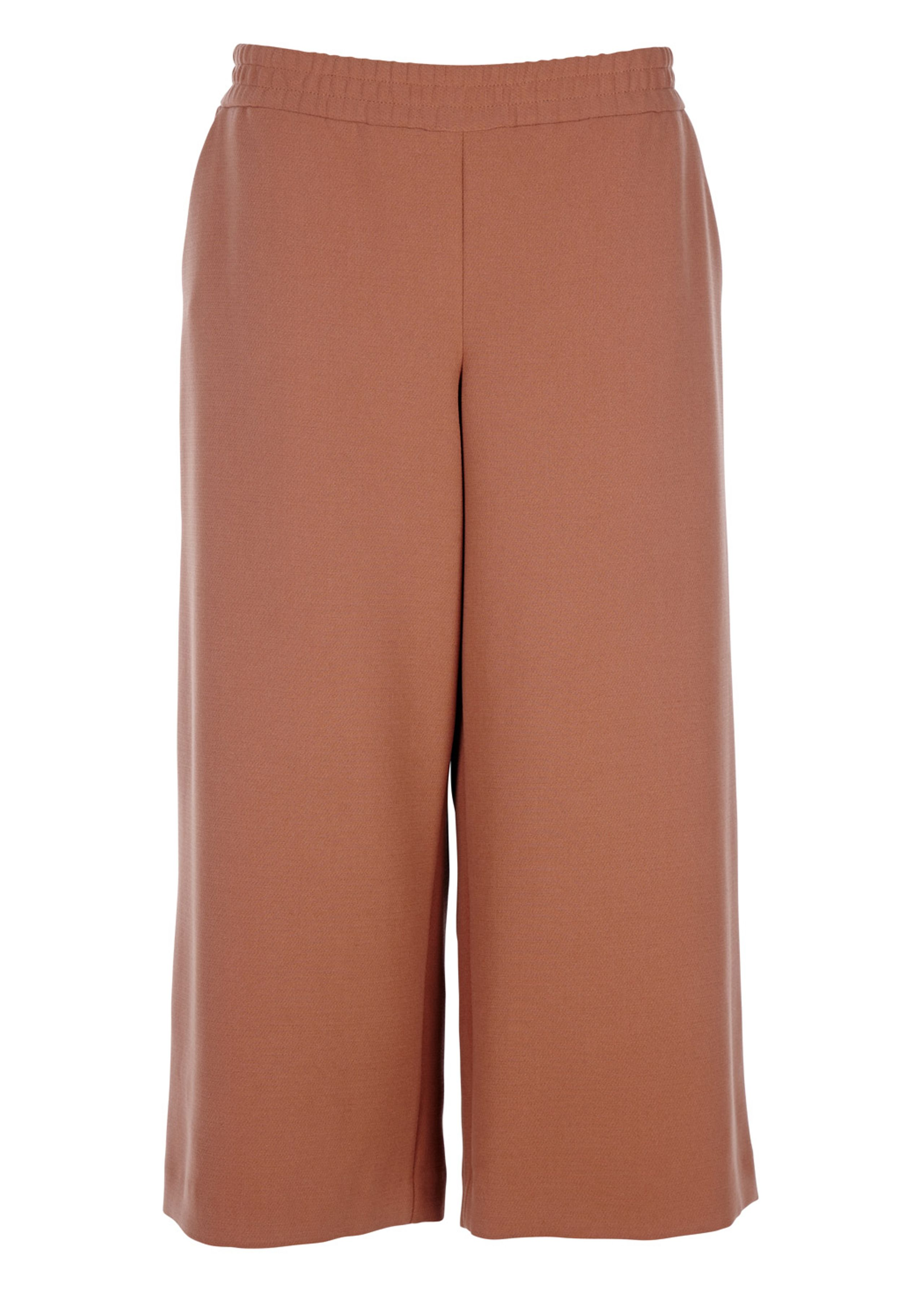 Sherry culottes