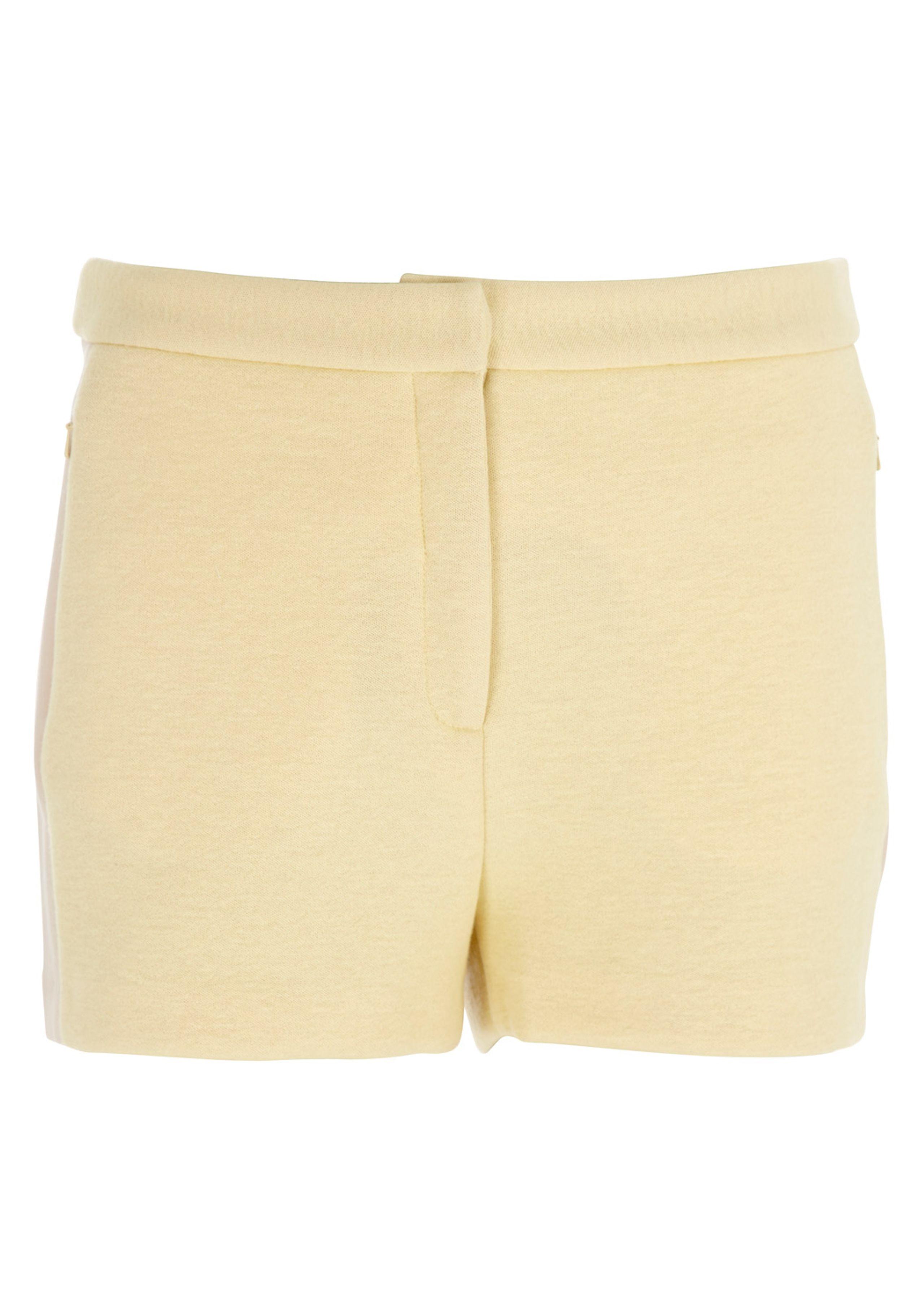 Lifa shorts
