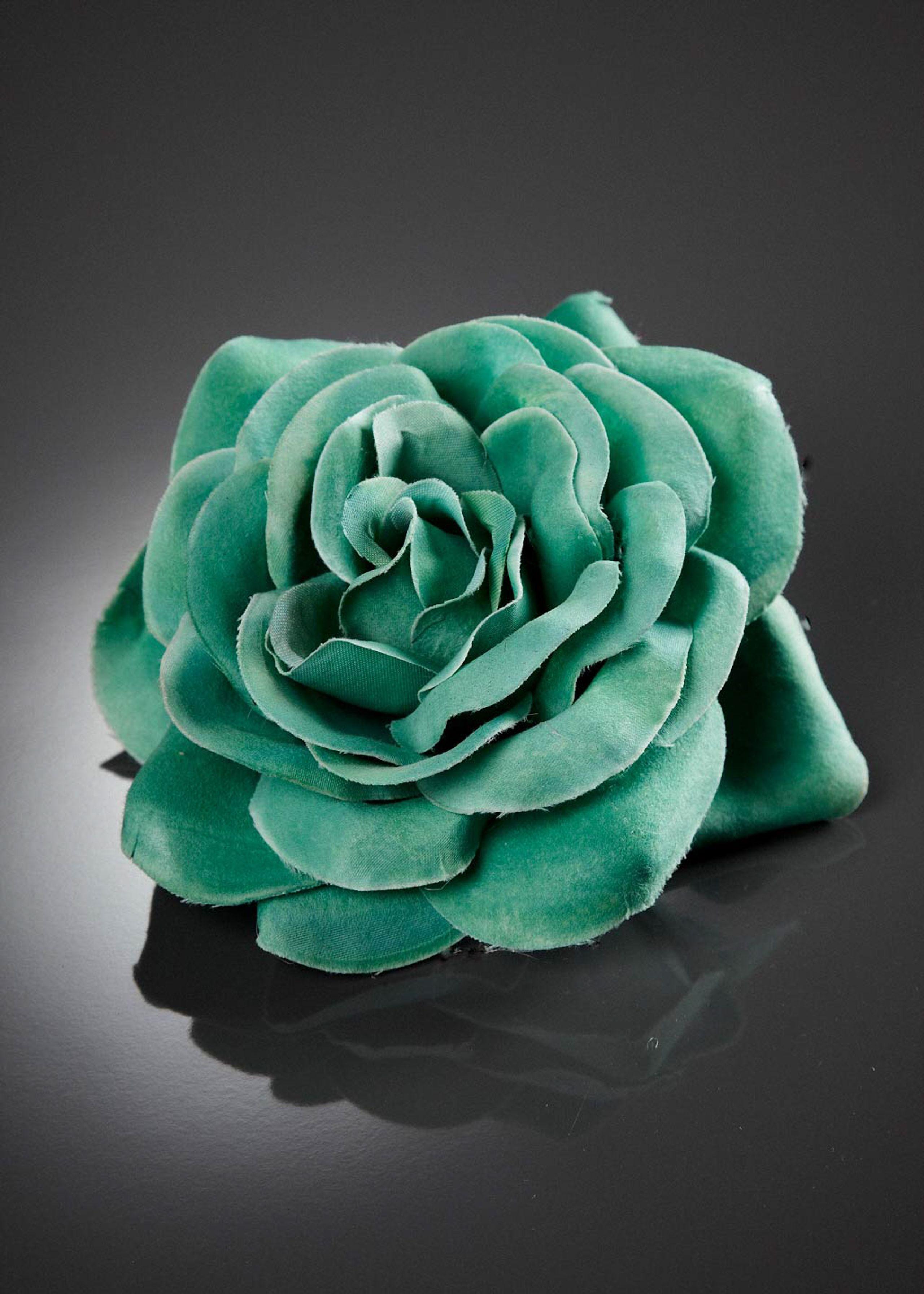 Stor rose