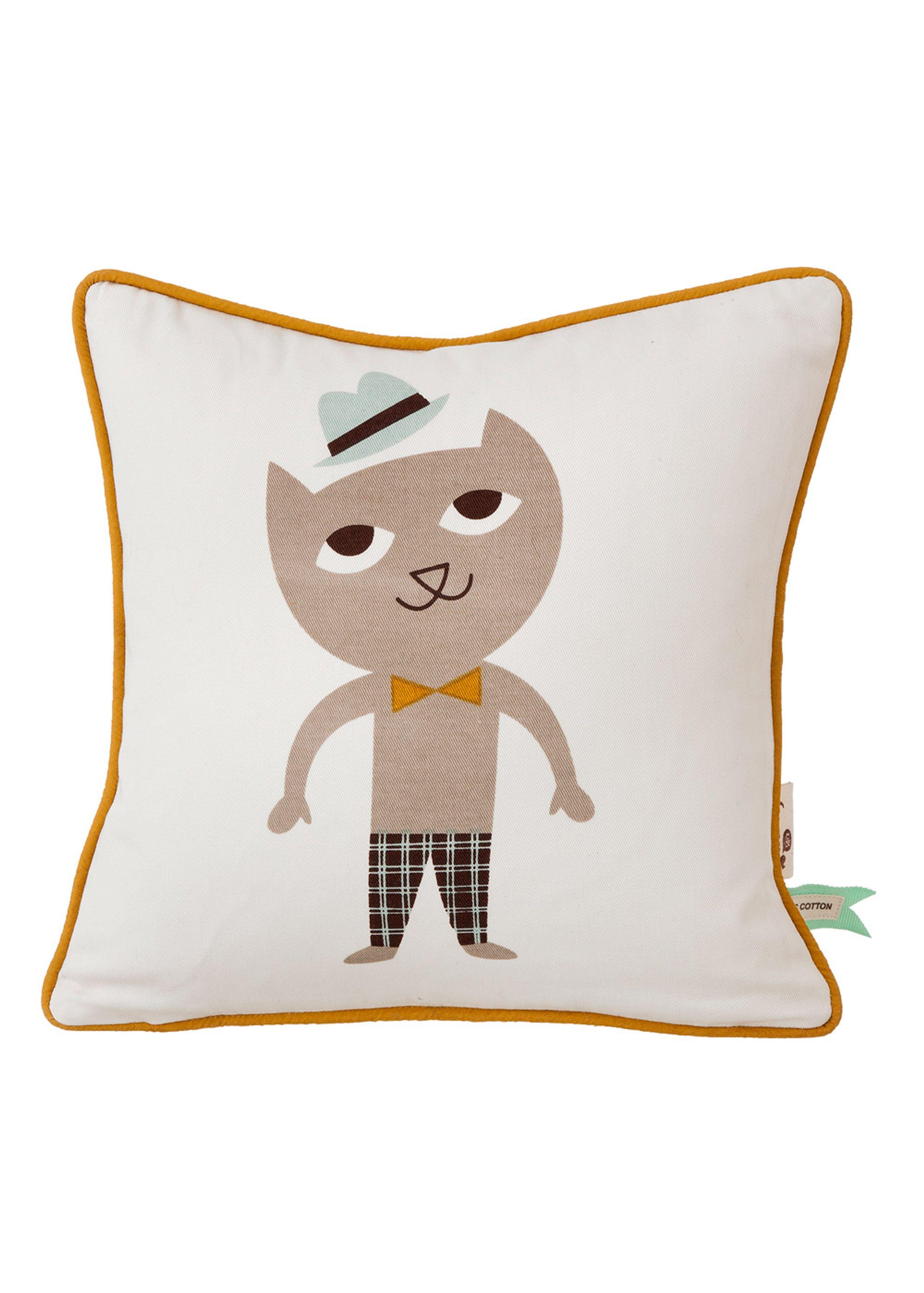 Kids cushion