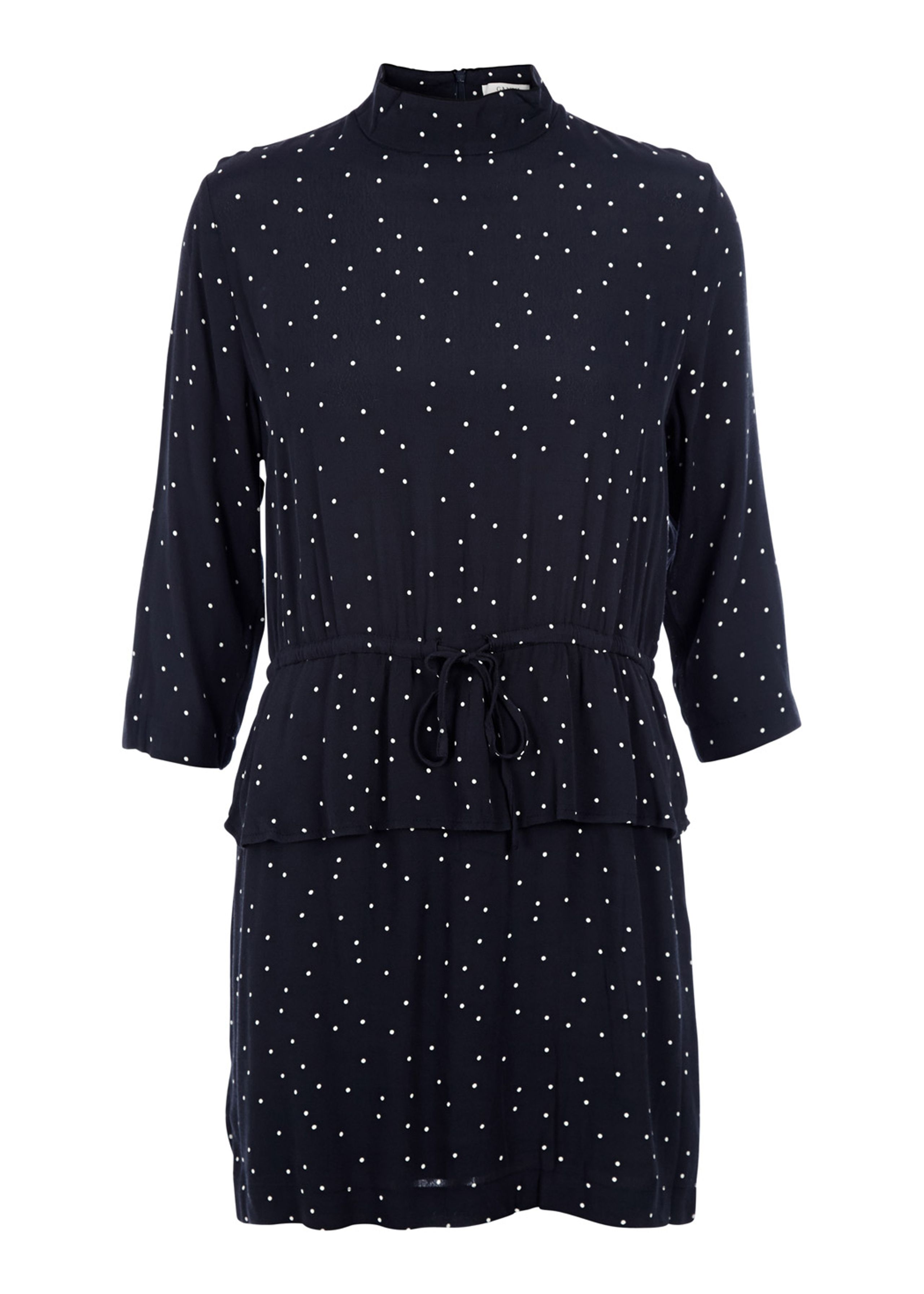 Rosemont dress