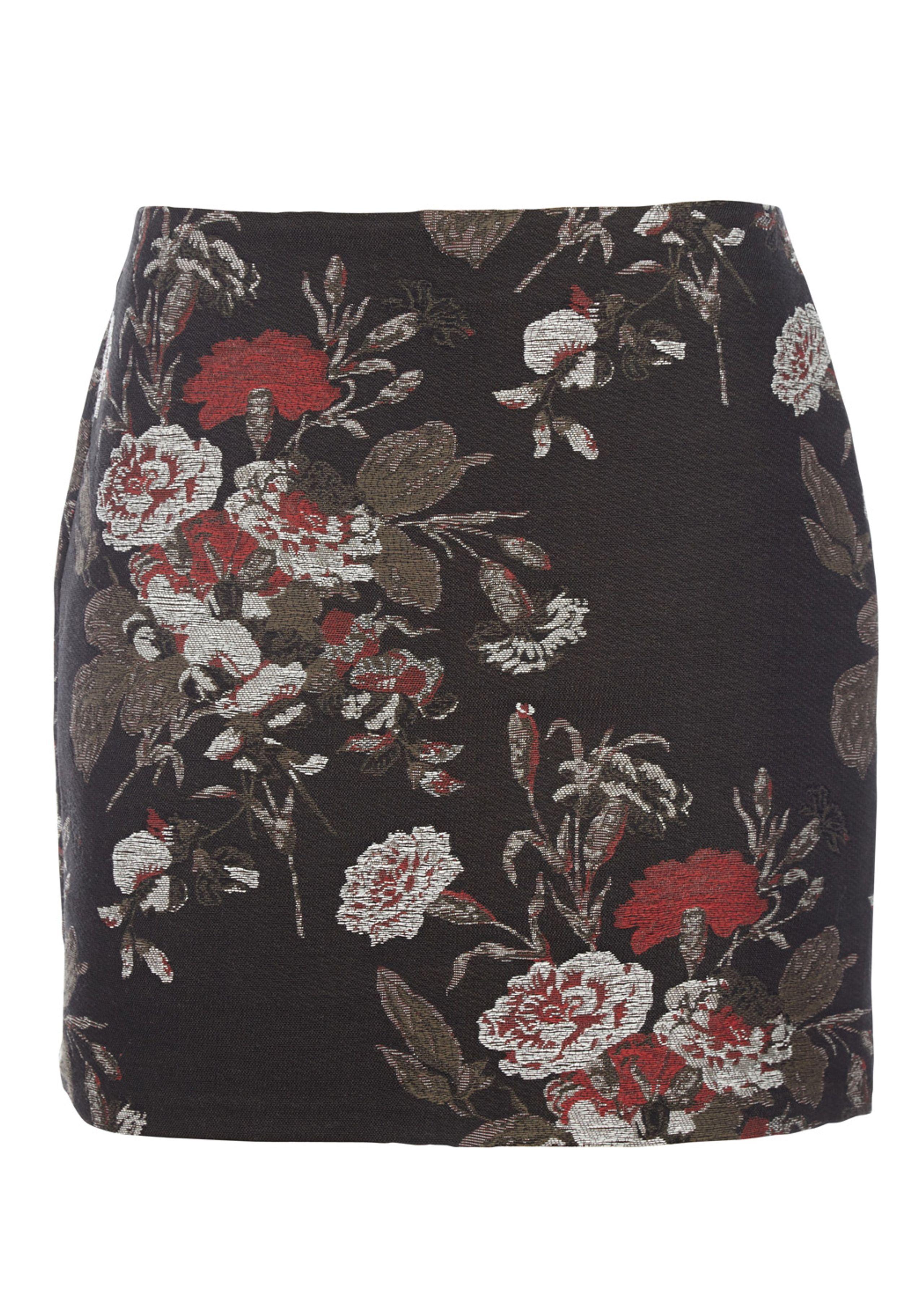Odonnell skirt