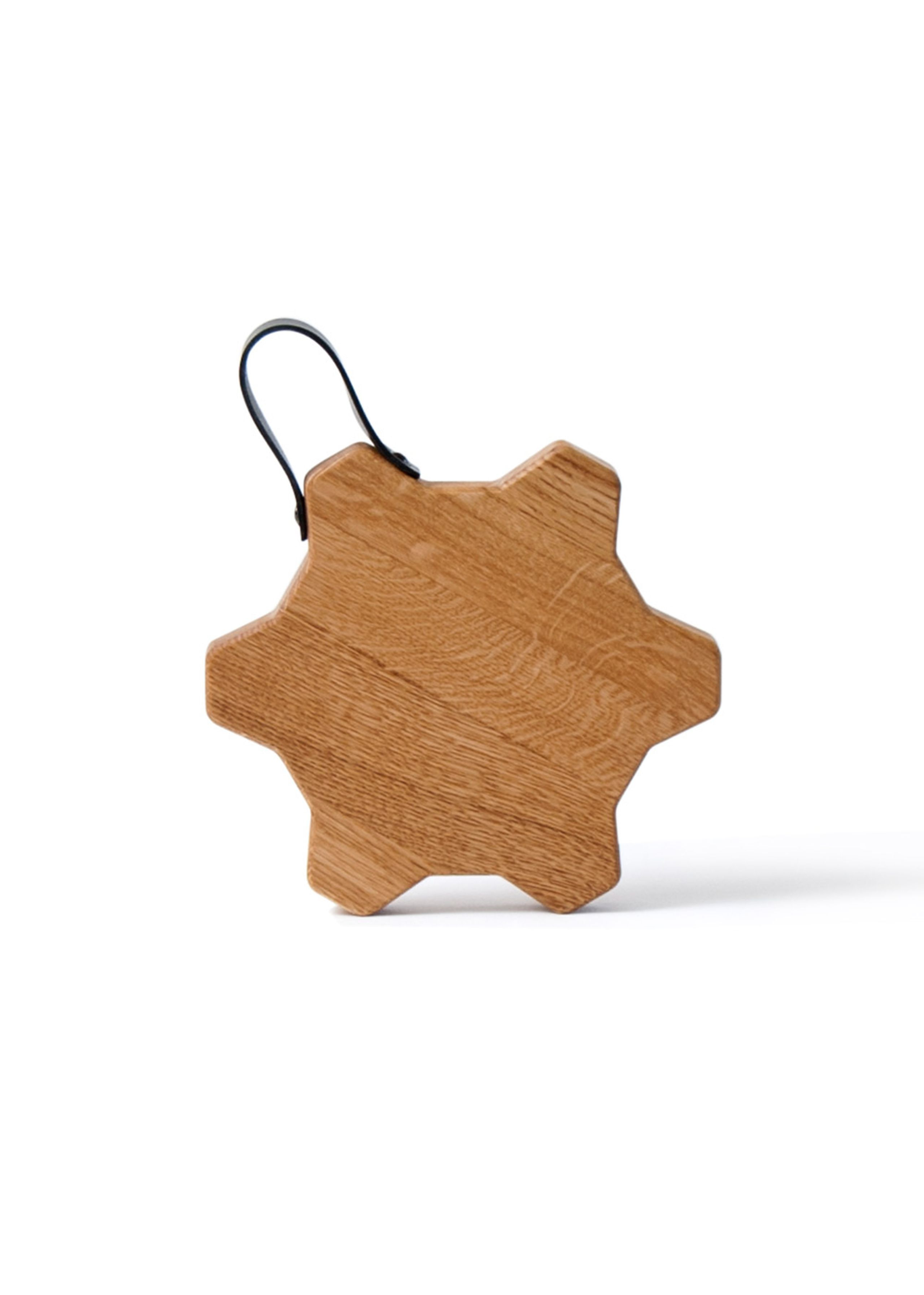 Transmission trivet/butter board