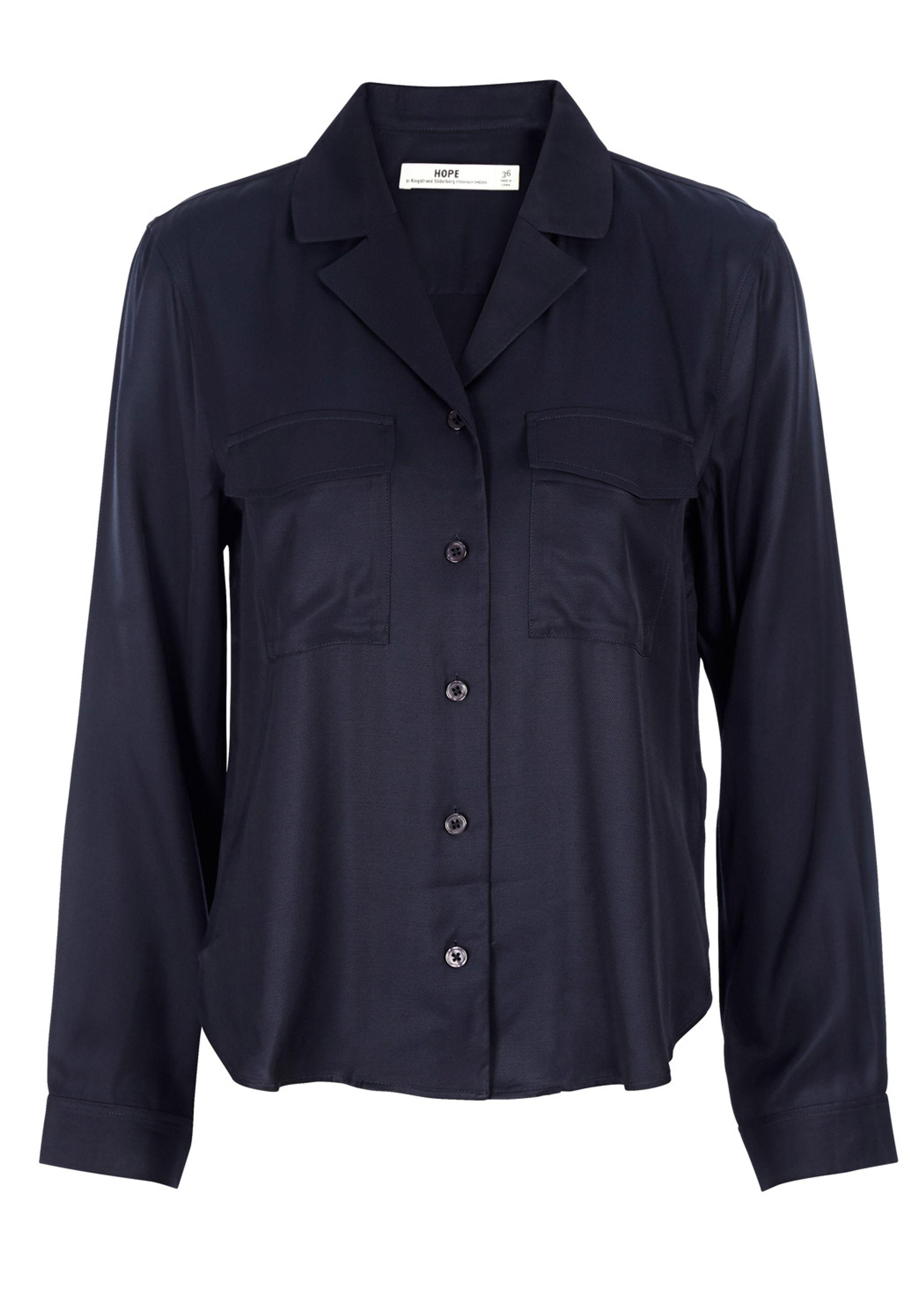 Mika blouse