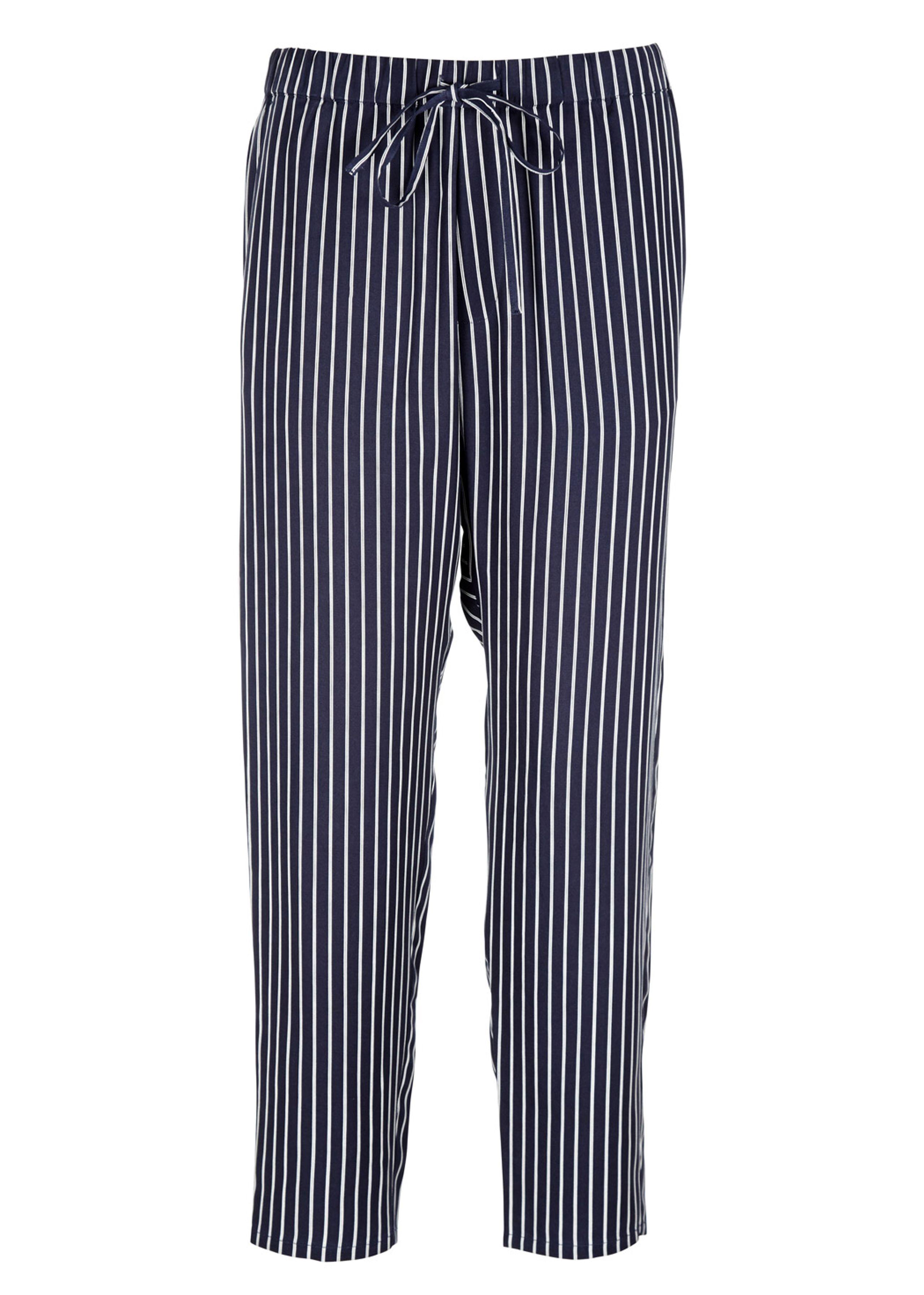 Flow trouser