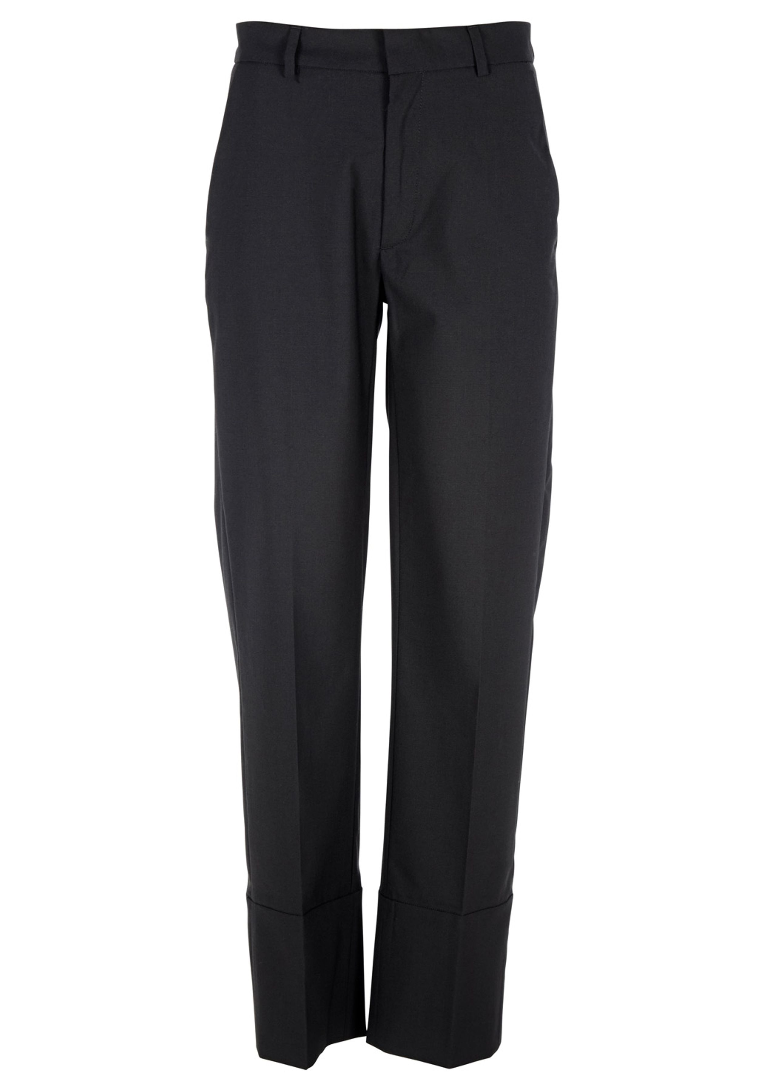 Page trouser