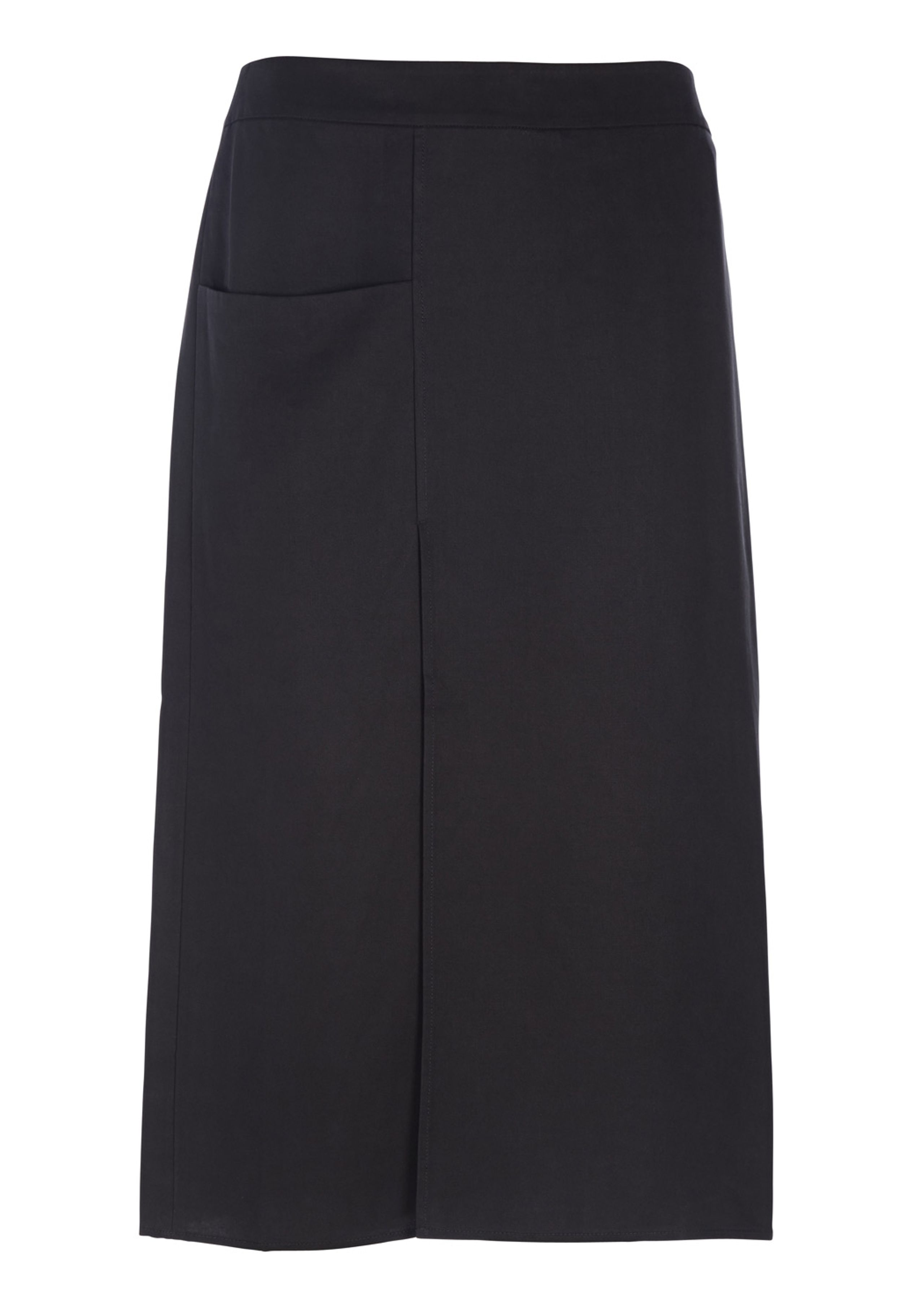 Well skirt