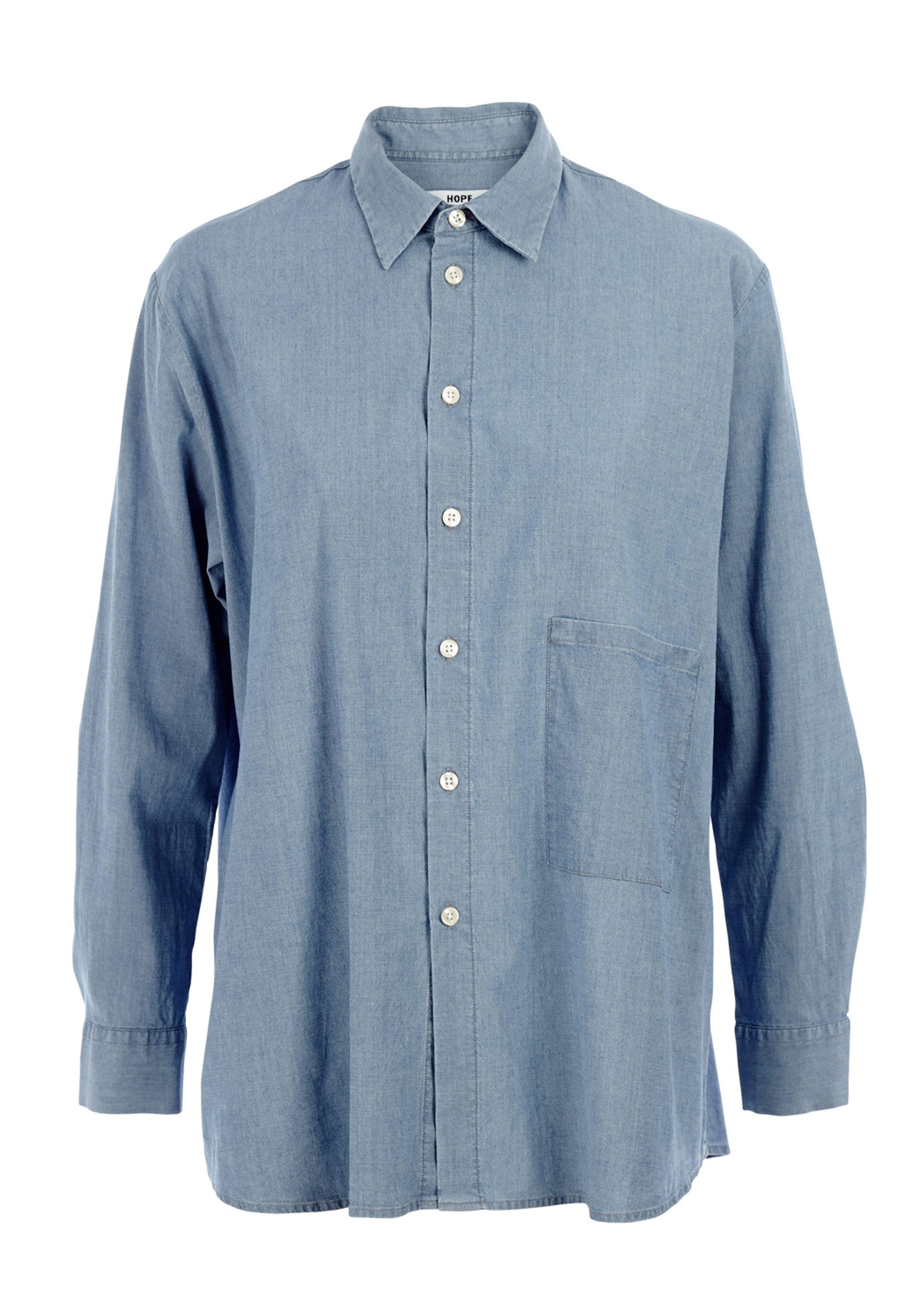 Elma blouse