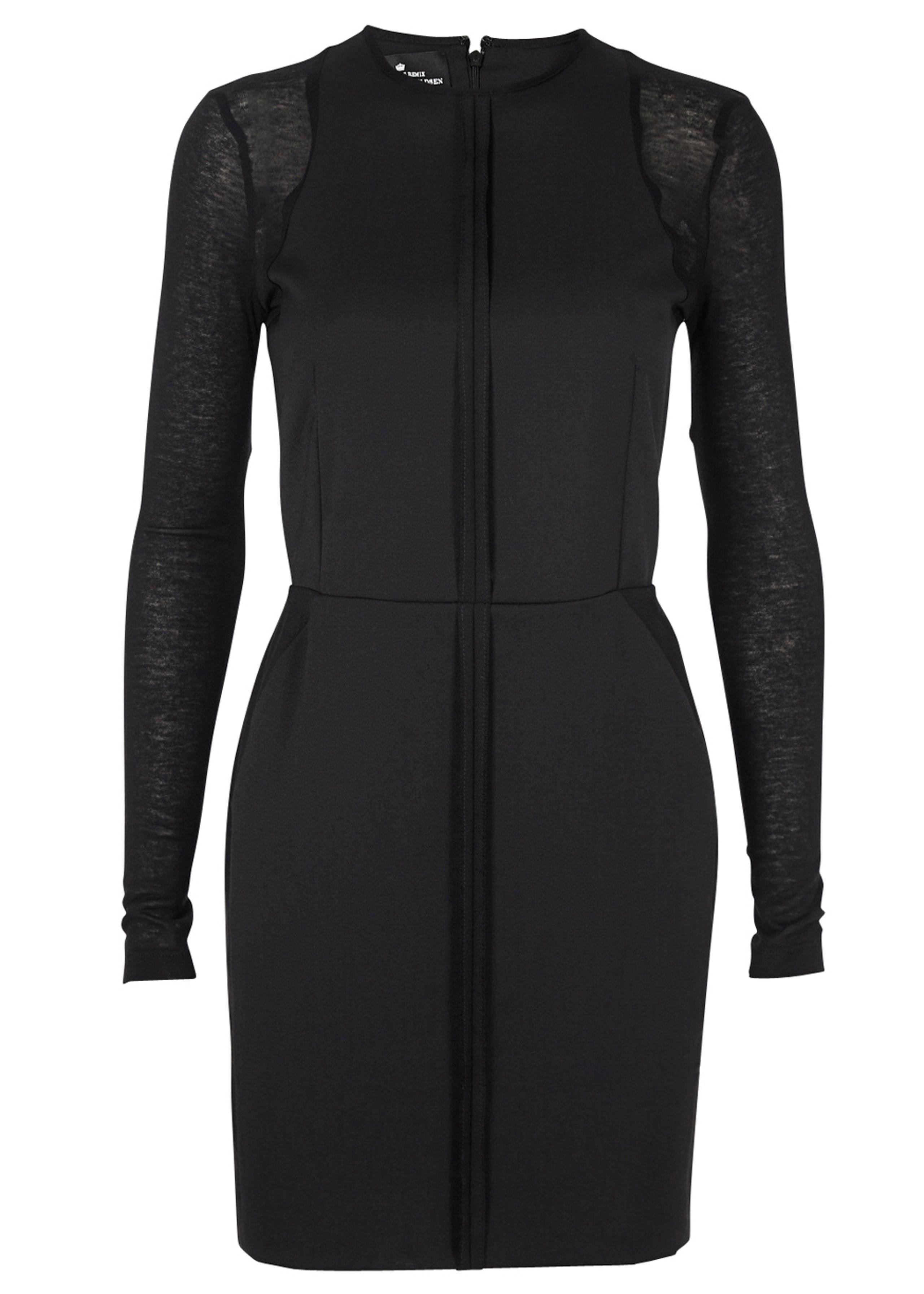 Joo dress
