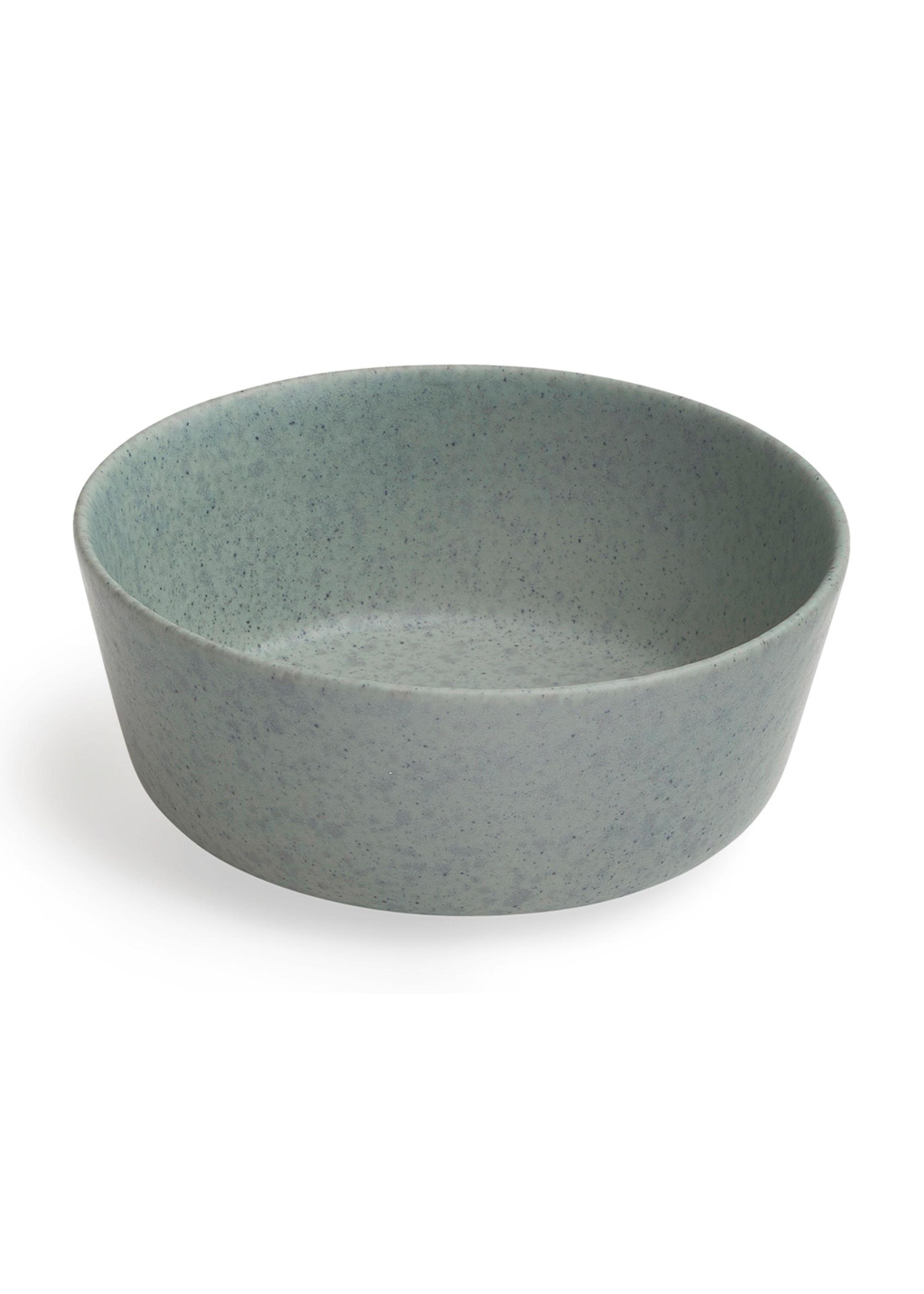 Ombria skål
