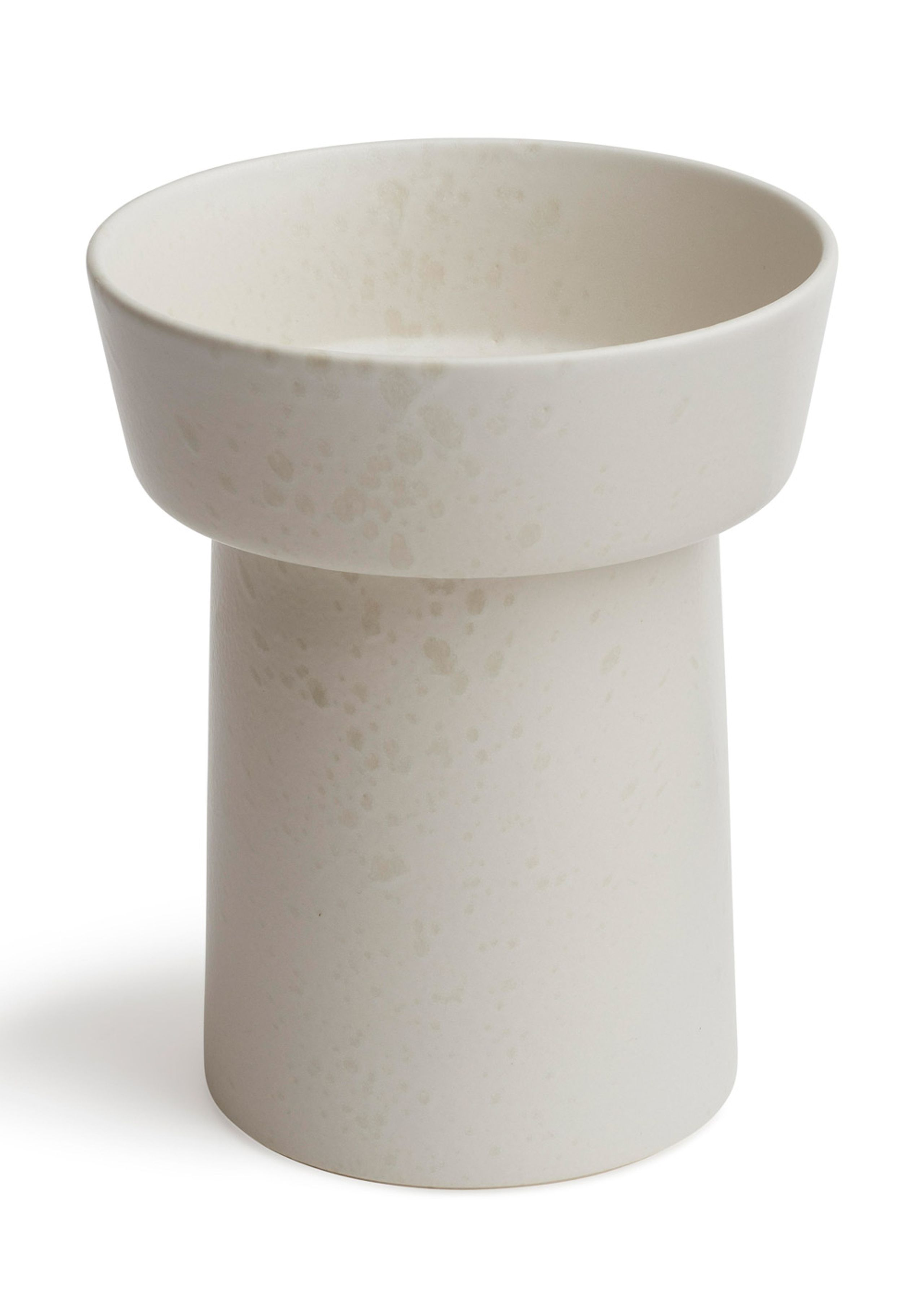 Ombria vase