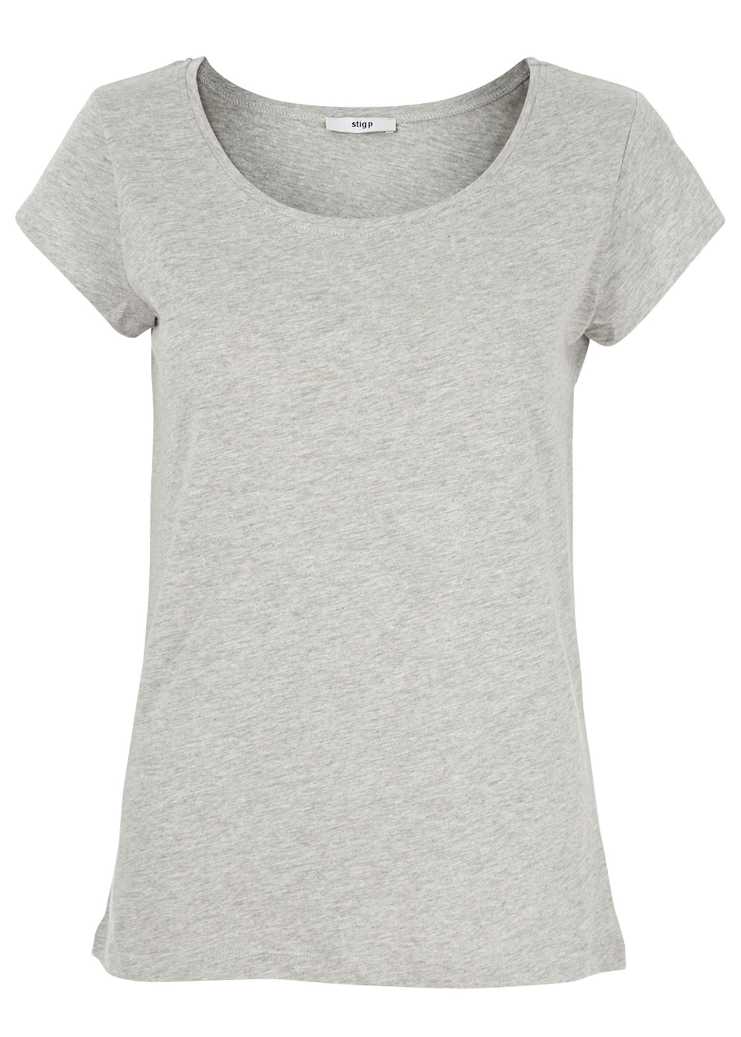 Liu t-shirt