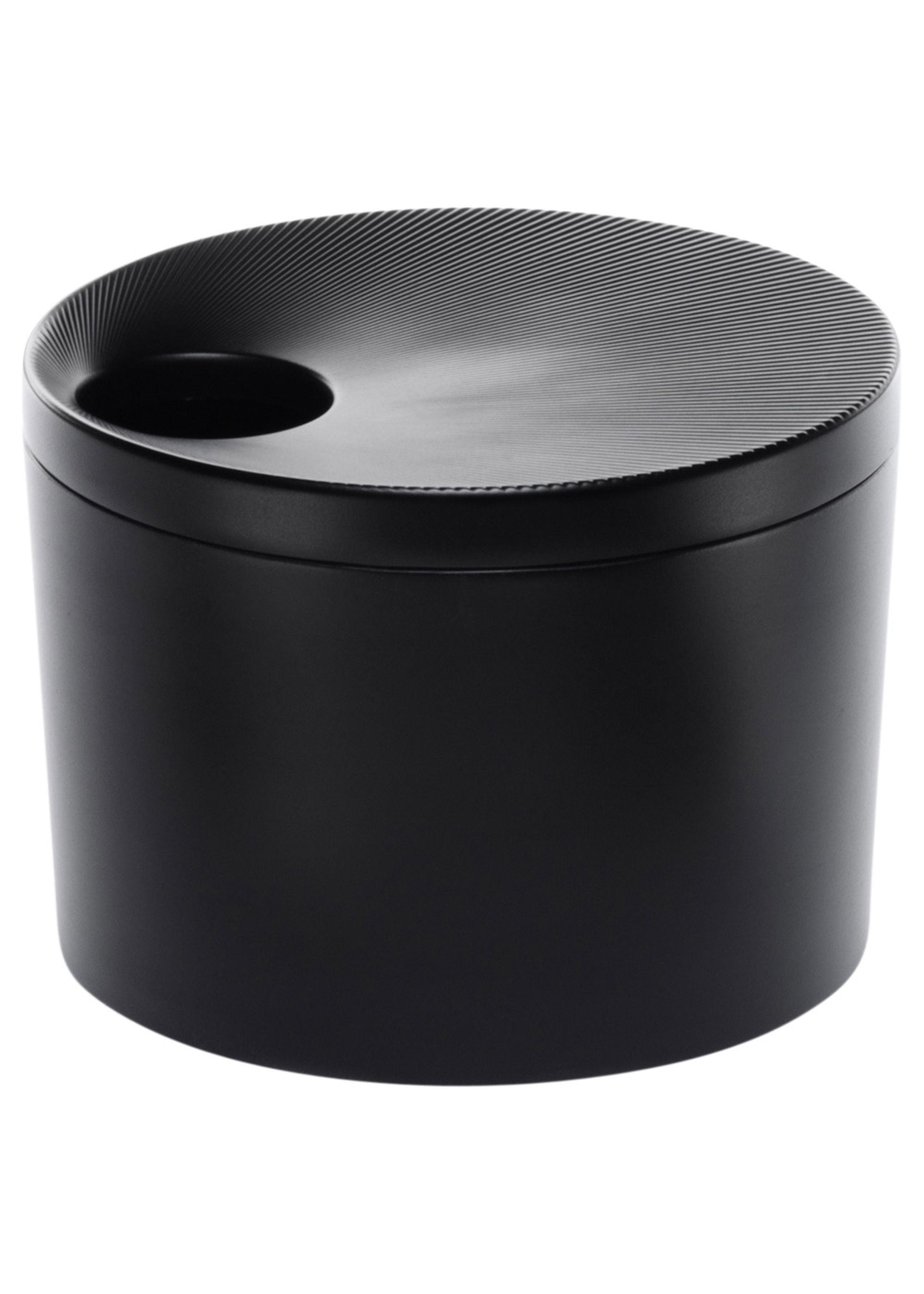 Stepp two ashtray