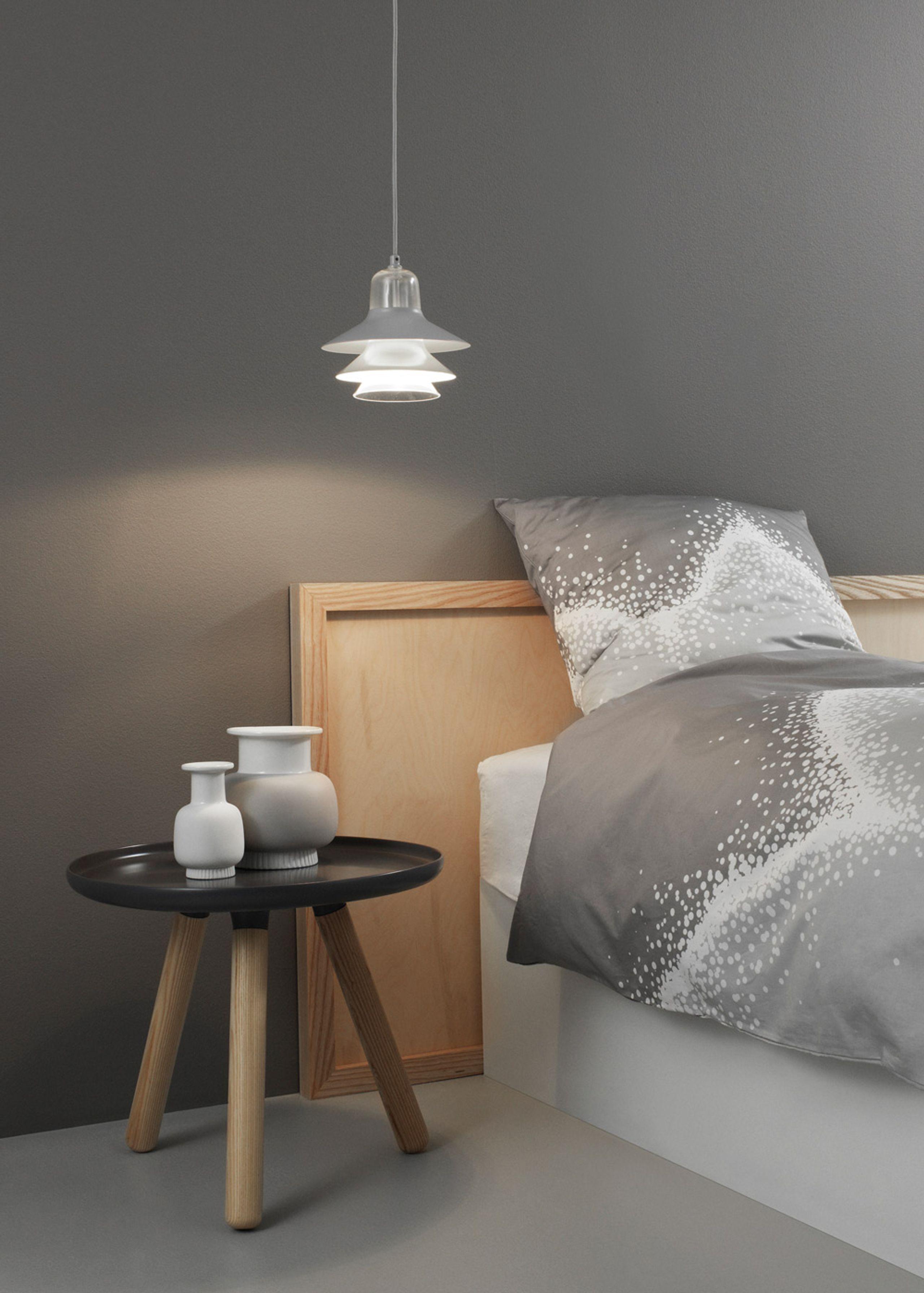tablo table table normann copenhagen. Black Bedroom Furniture Sets. Home Design Ideas