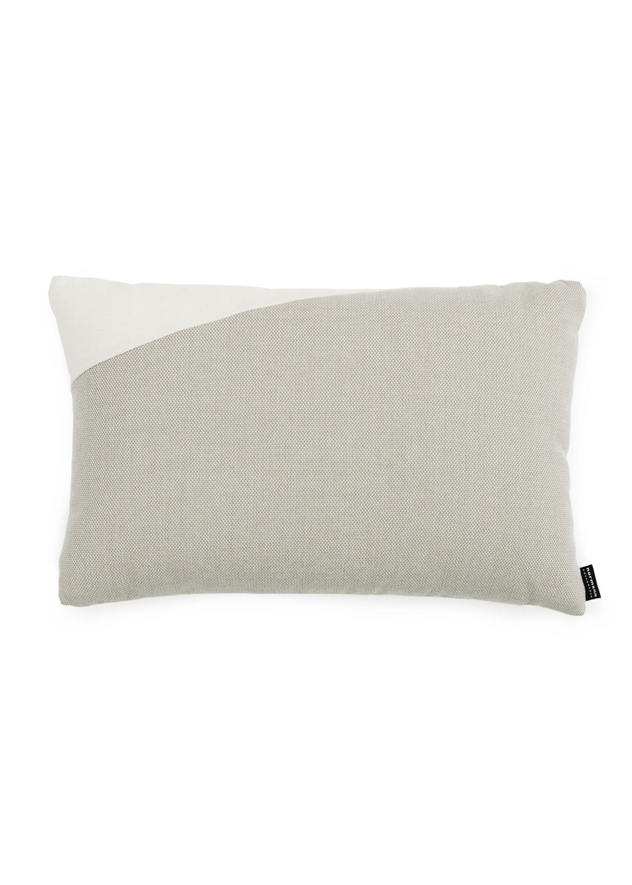 Edge cushion