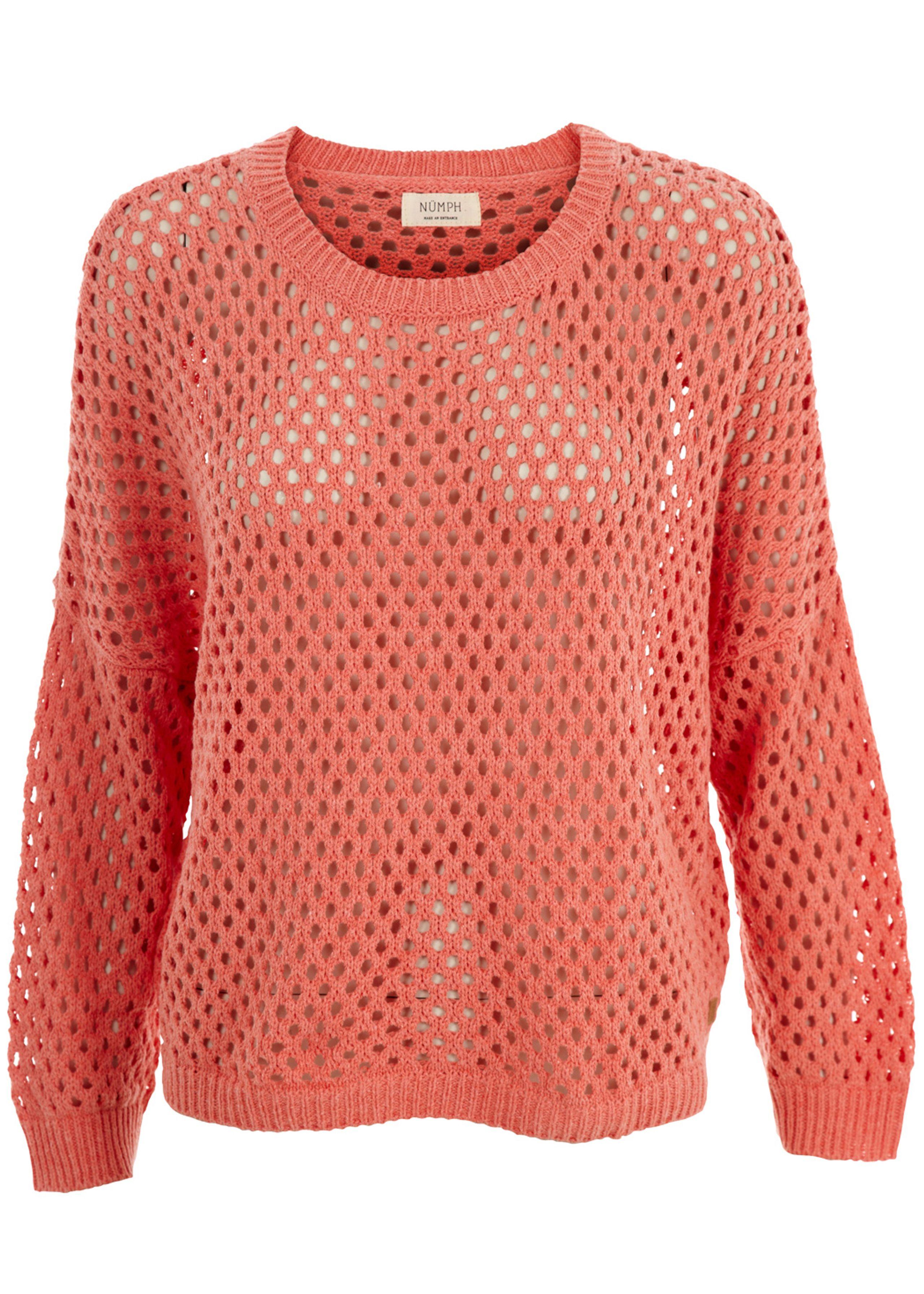 Babette knit