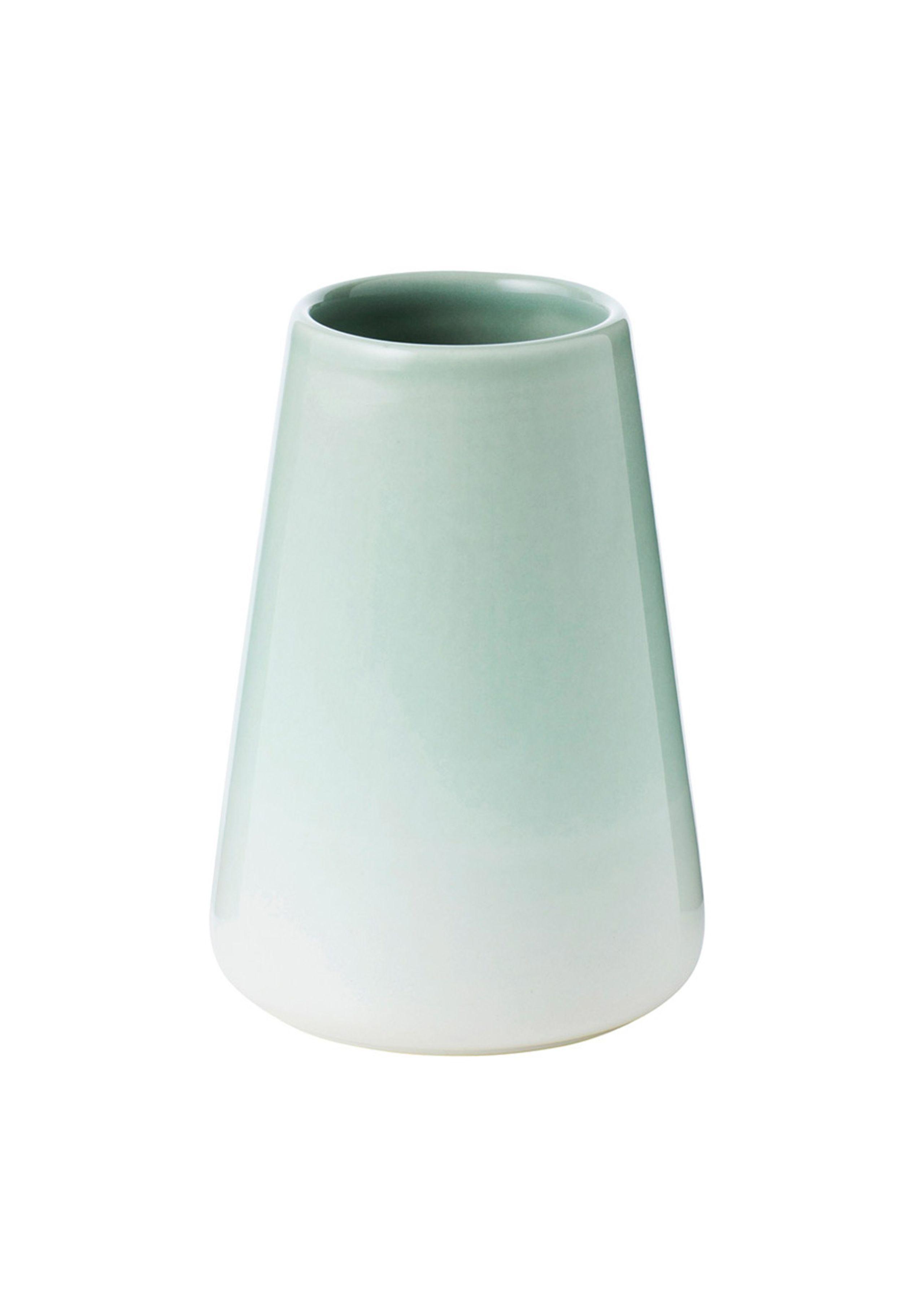 Nuvola vase small
