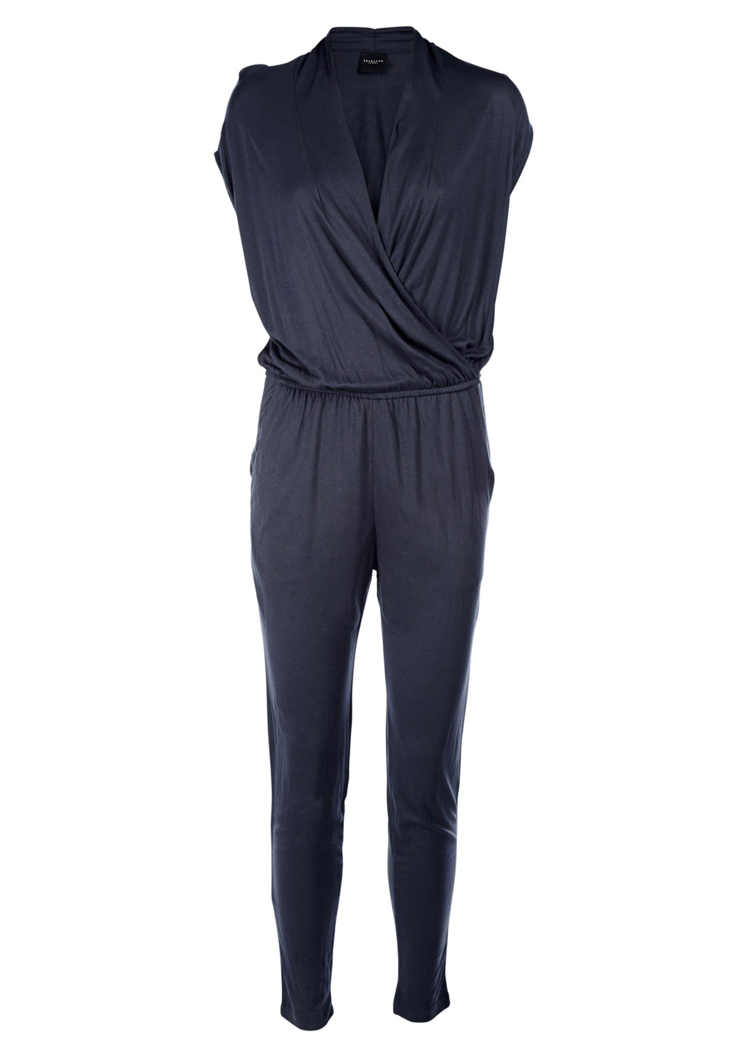 Silla ss jumpsuit