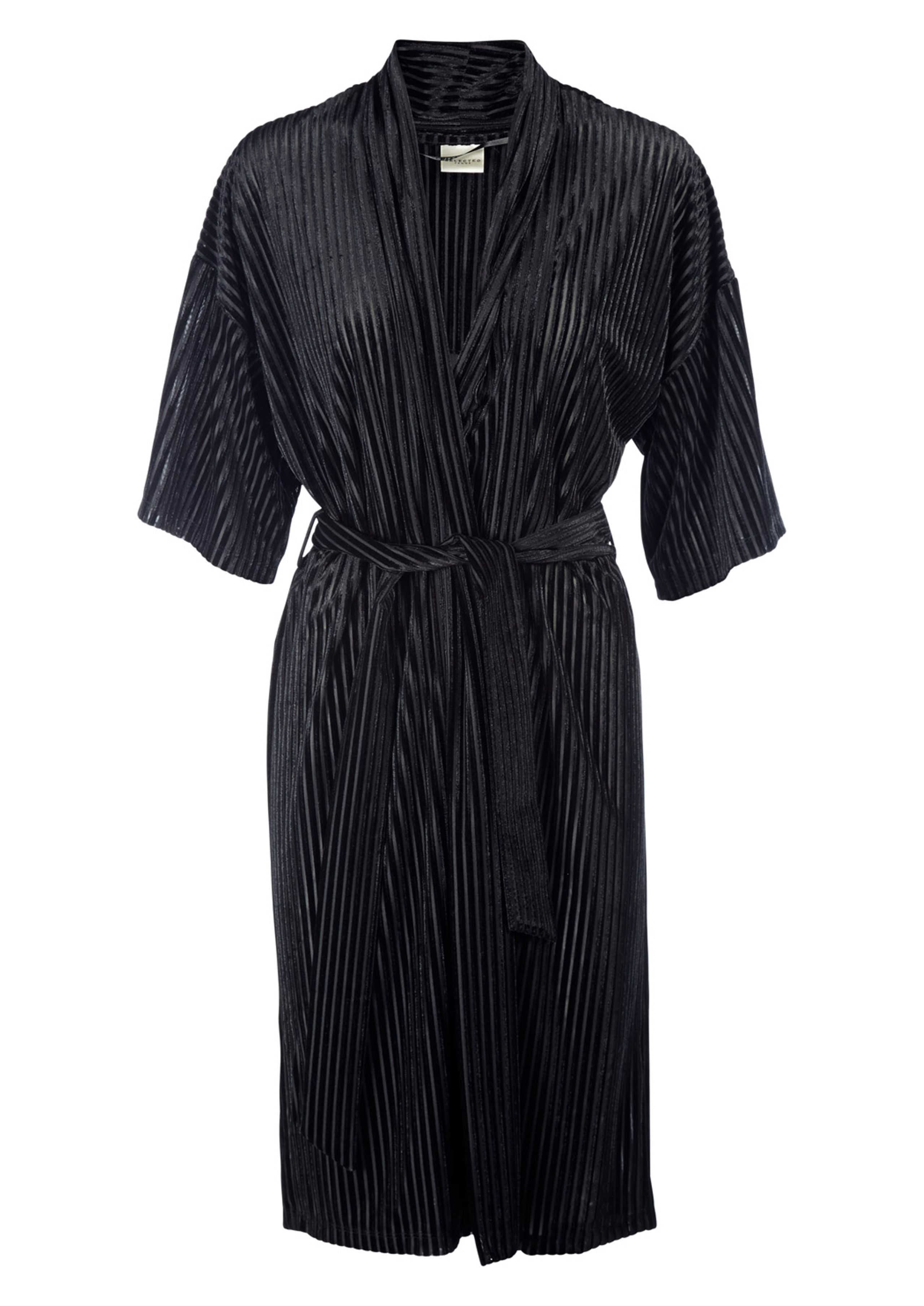 Marla kimono