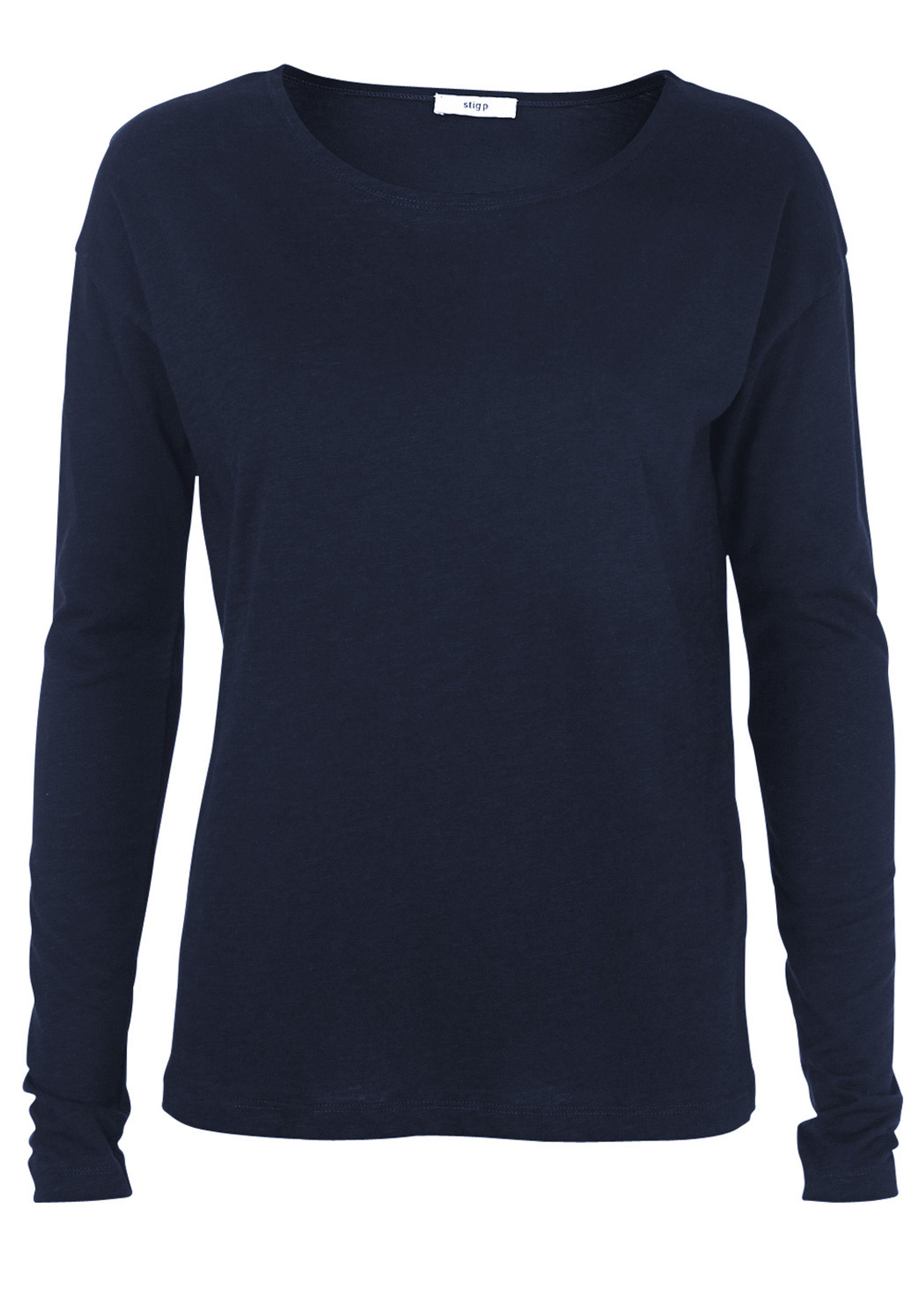 Dorrie blouse