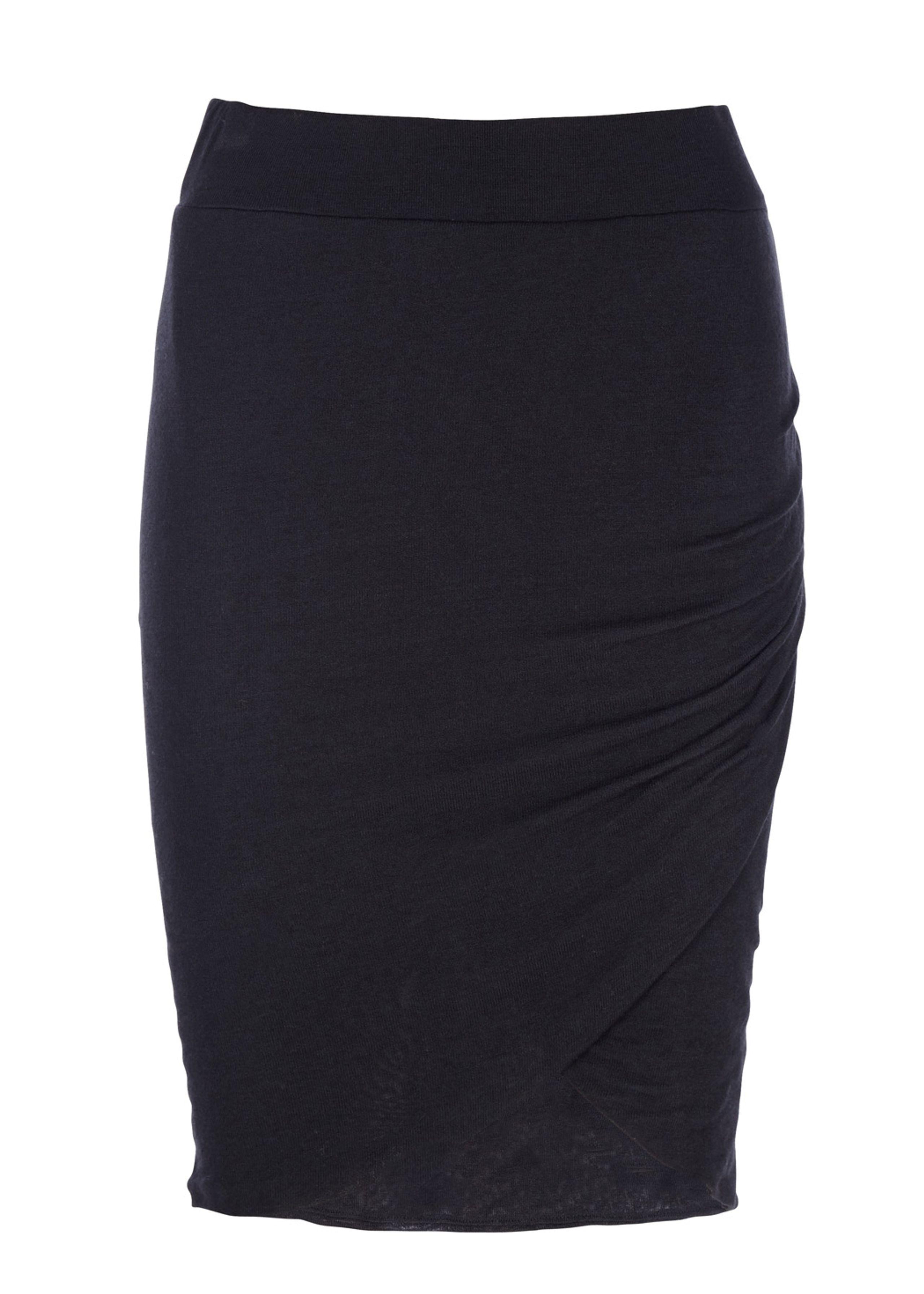 Wenke skirt
