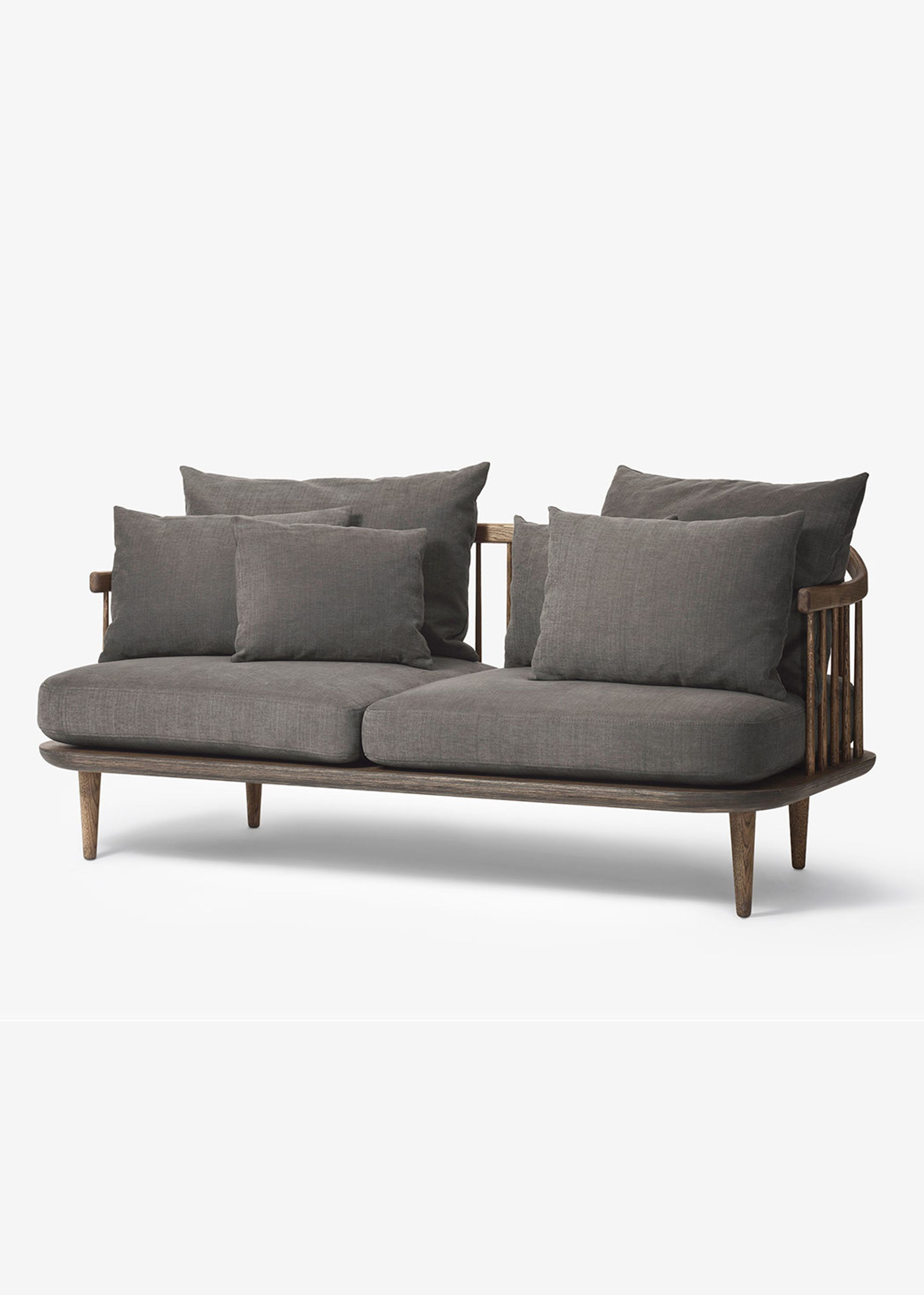 Fly sofa- sc2