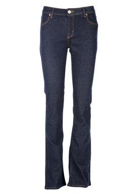 2nd One - Jeans - Uma - 084 Dark Rinse