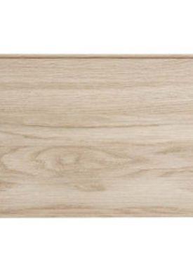 Andersen Furniture - Office - Create Me - Tray Large Oak