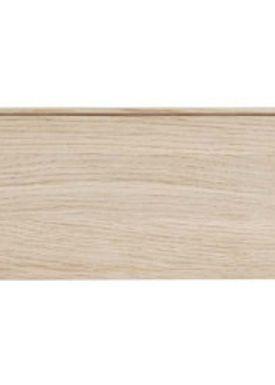 Andersen Furniture - Office - Create Me - Tray Small Oak