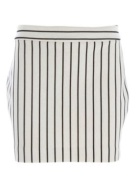 Designers Remix - Skirt - Base Skirt - Stripe