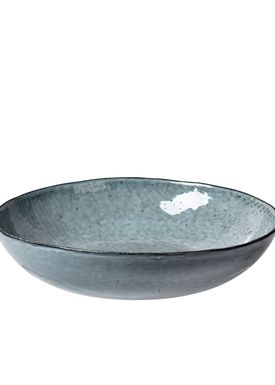 Broste CPH - Skål - Salat Skål Nordic Sea - Nordic Sea - Salatskål