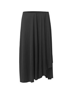 By Malene Birger - Skirt - Inny - Black
