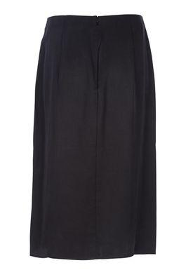 HOPE - Nederdel - Well Skirt - Sort
