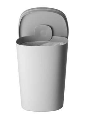 Muuto - Basket - Hideaway - Grey
