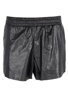 Stig P - Shorts - Miley - Black