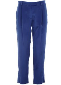 Bruuns Bazaar - Pants - 25217 - Bright Blue